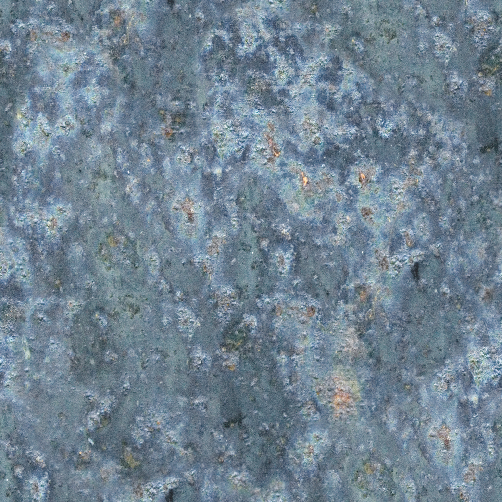 Blue Weathered Steel.jpg