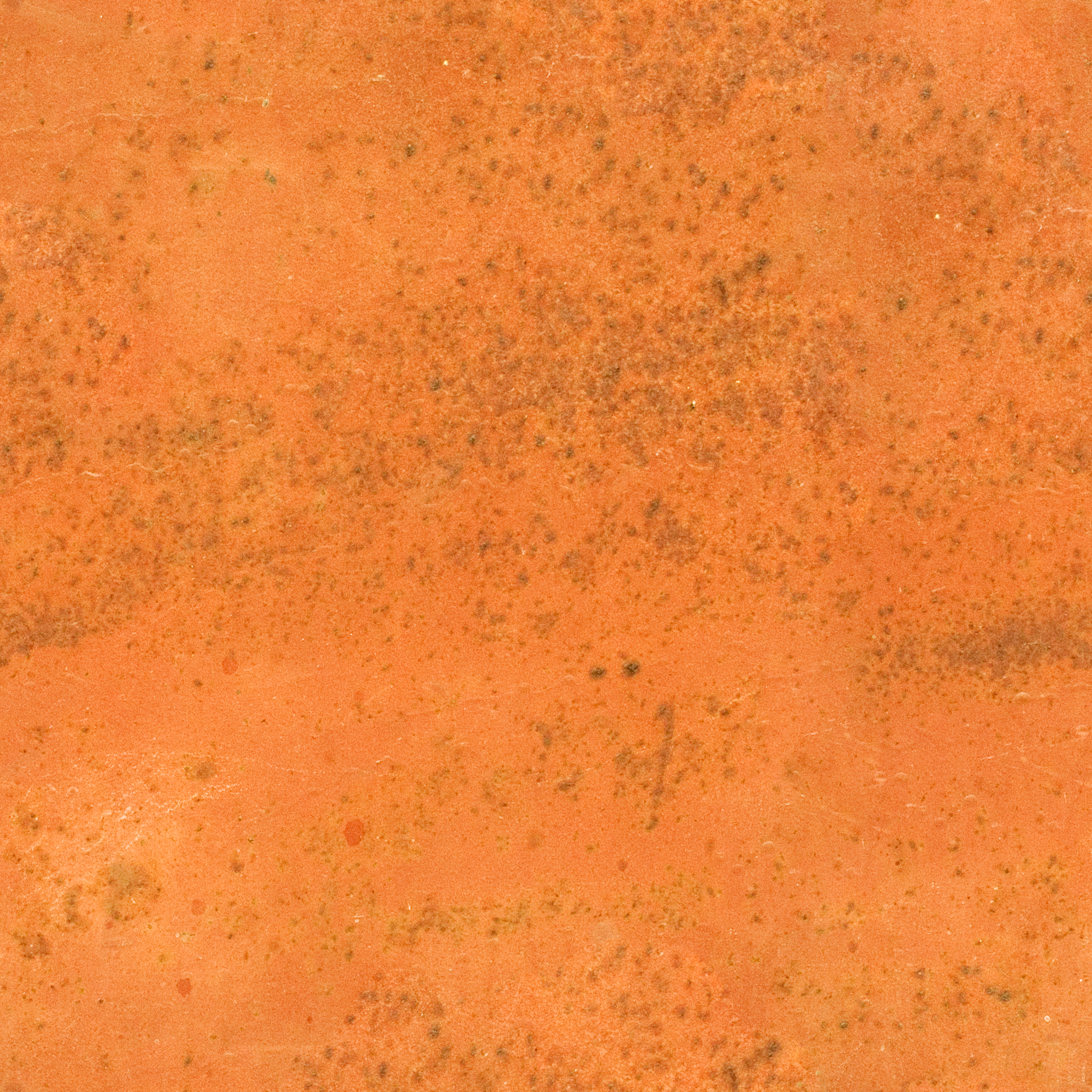 Bright Orange Rust.jpg