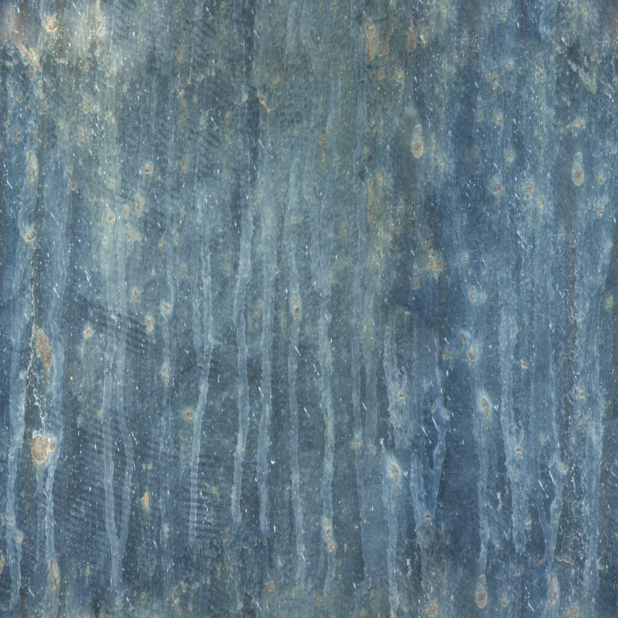 Blue Water Stained Metal.jpg