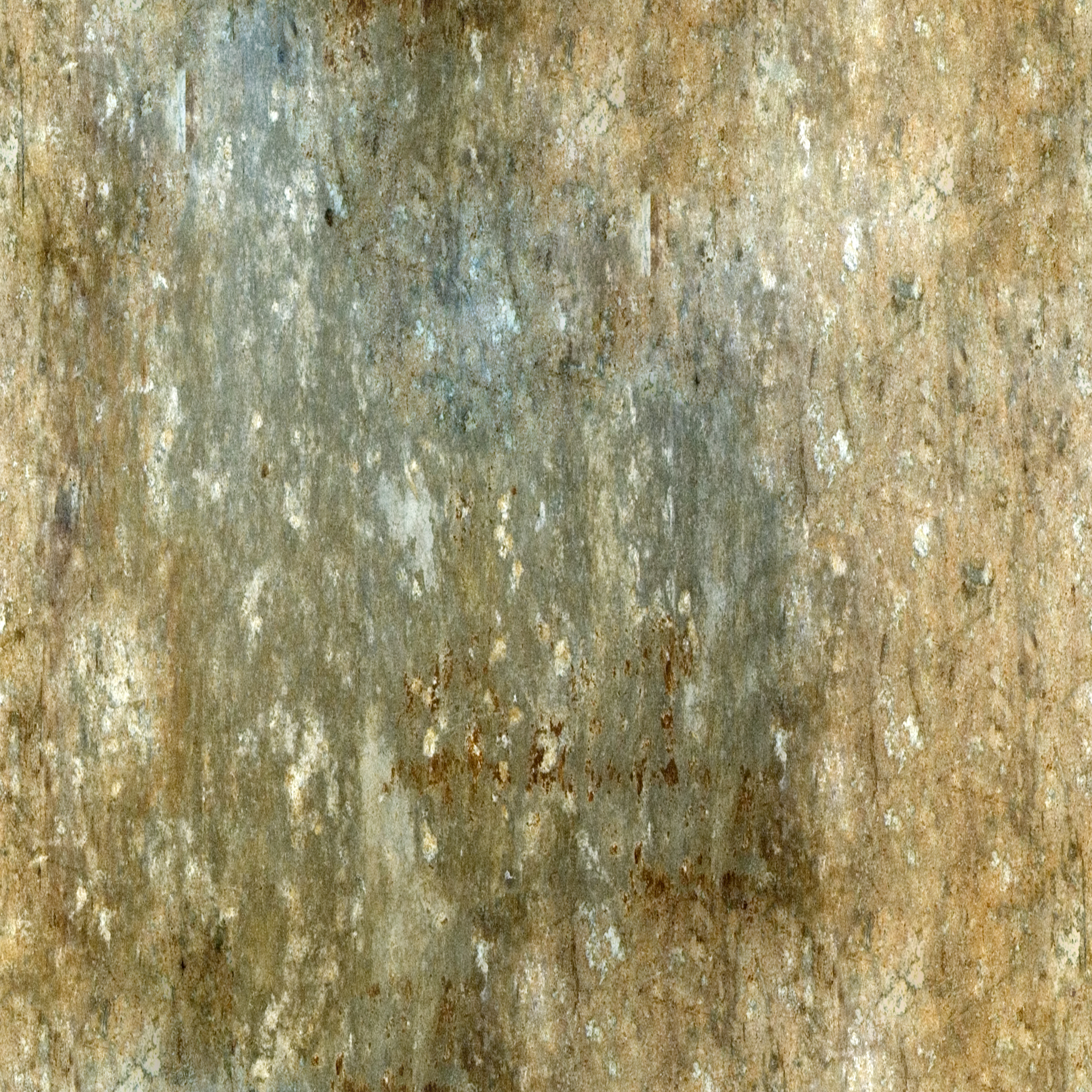 Brown Eroded Metal.jpg