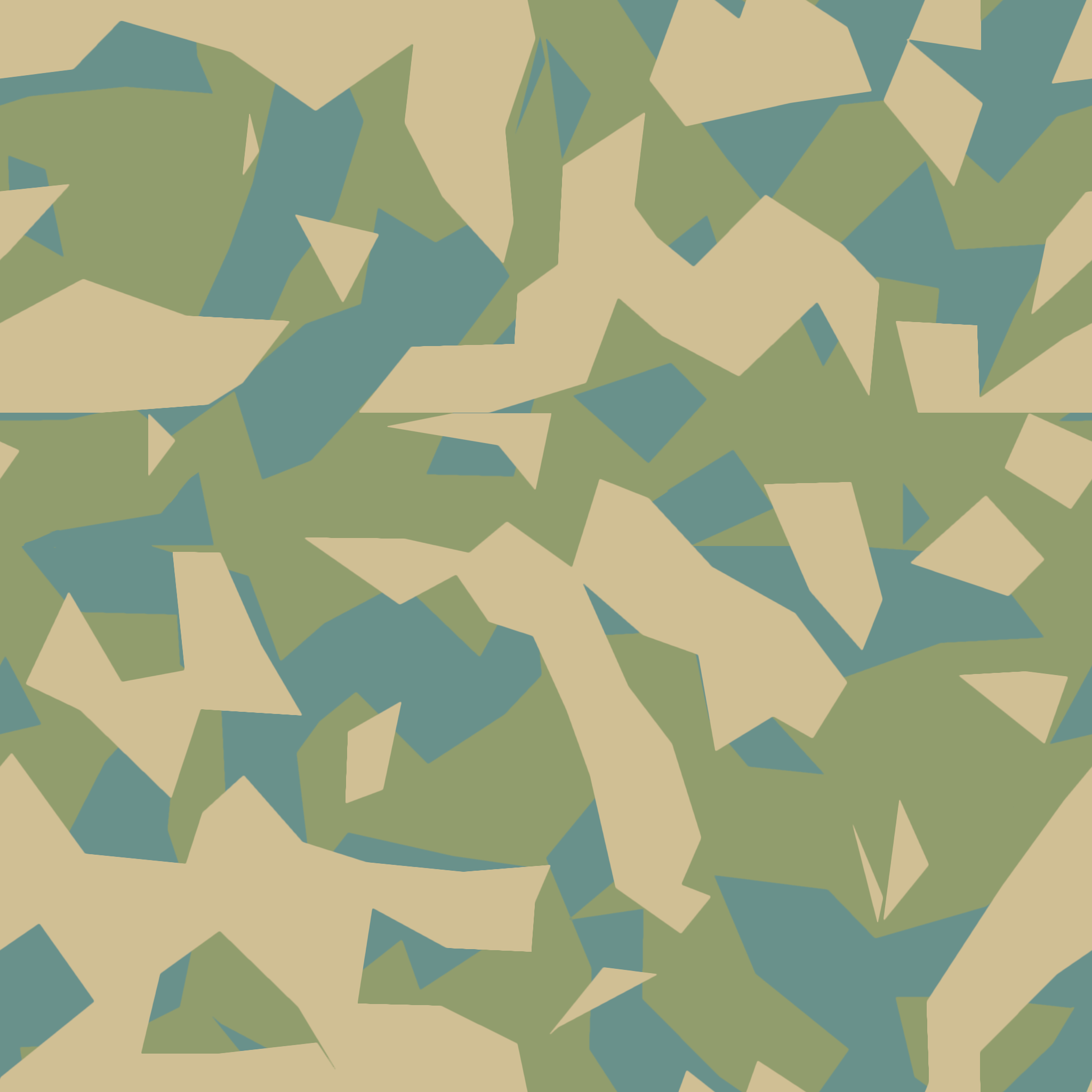 Blue and Green Geometric.png