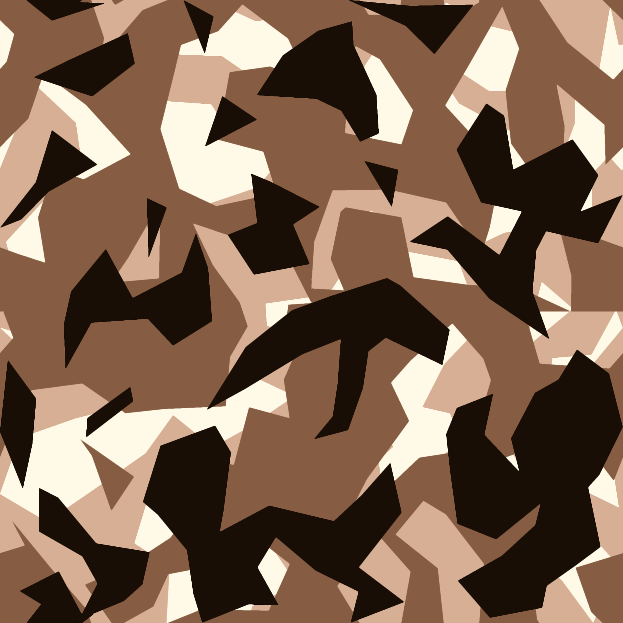 Brown and Black Geometric.png