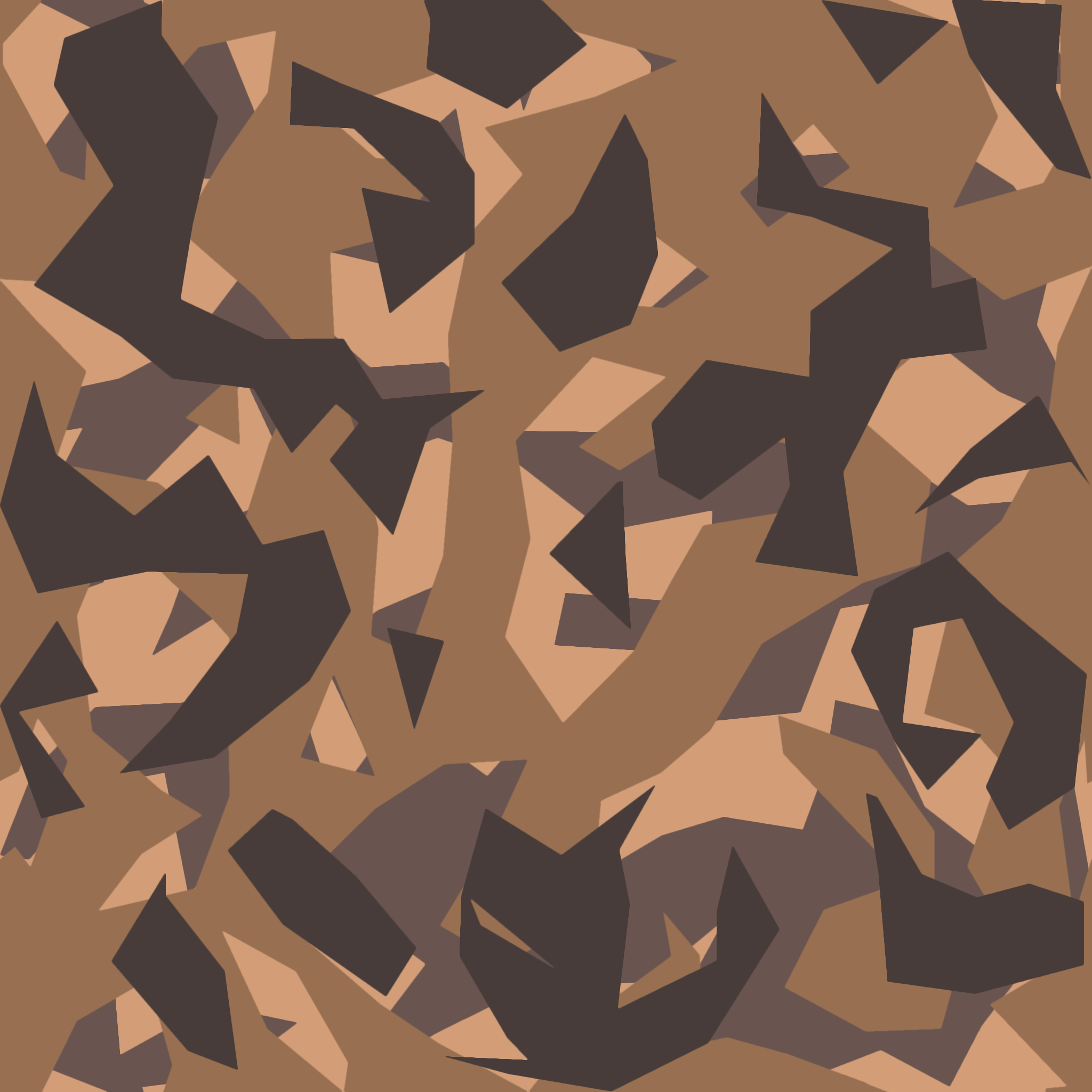 Brown and Grey Geometric.png