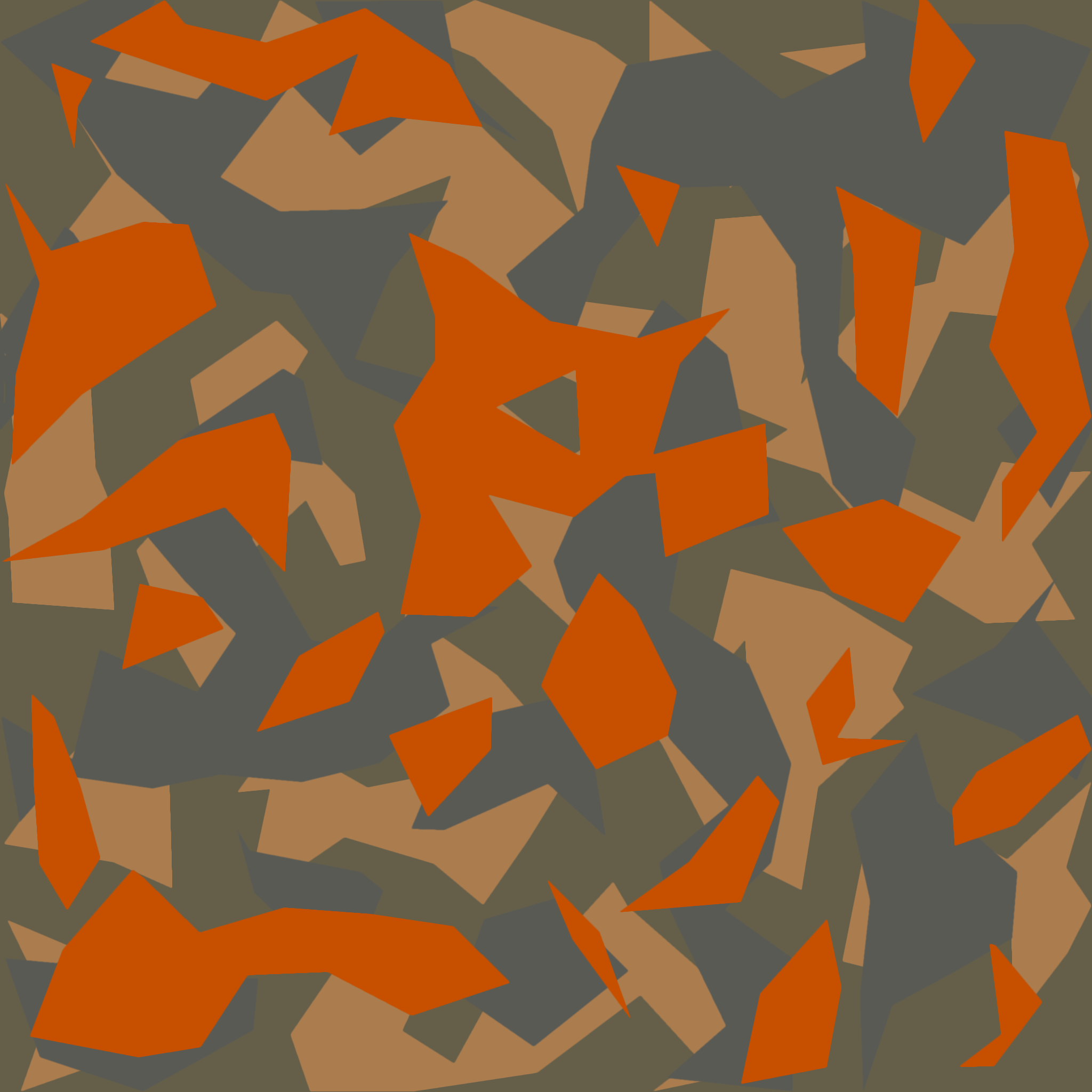 Orange and Grey Geometric.png