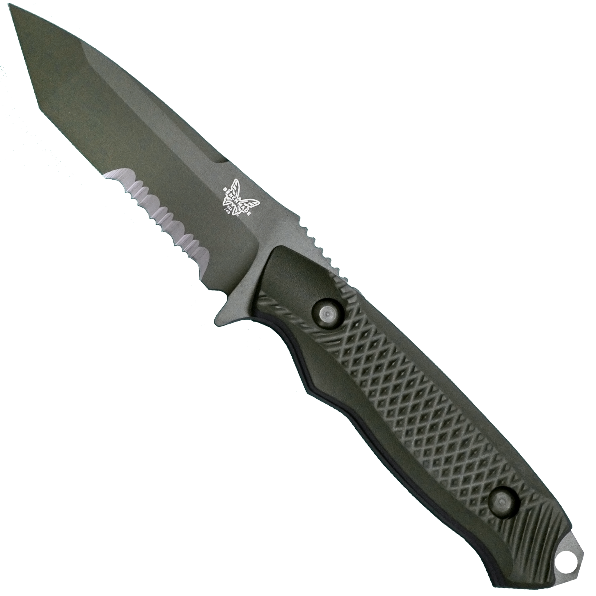 Benchmade 1.png
