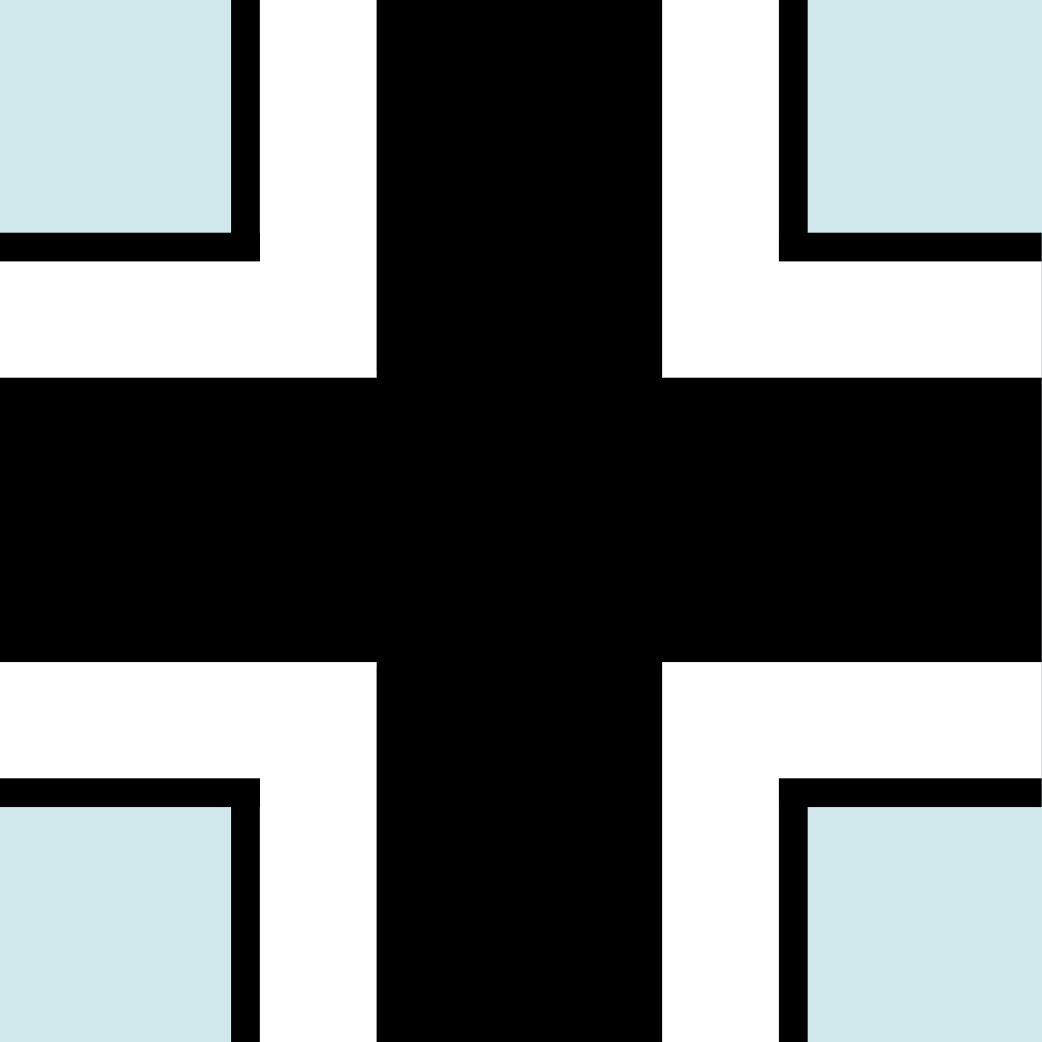 Black and Blue Cross.png