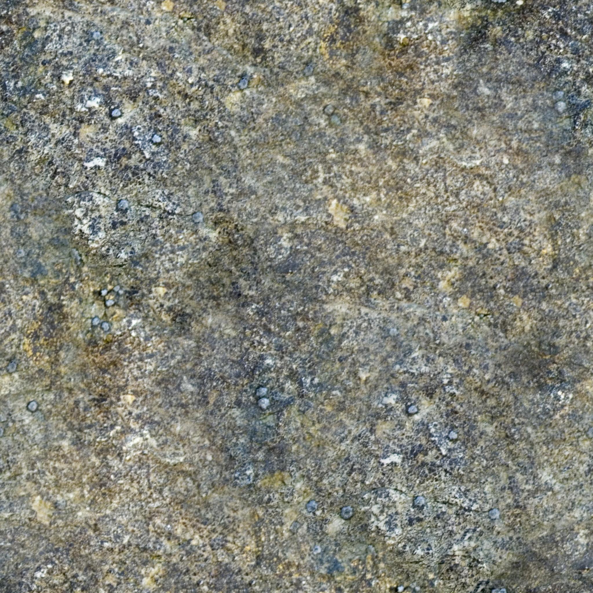 Black Spots Rock.jpg