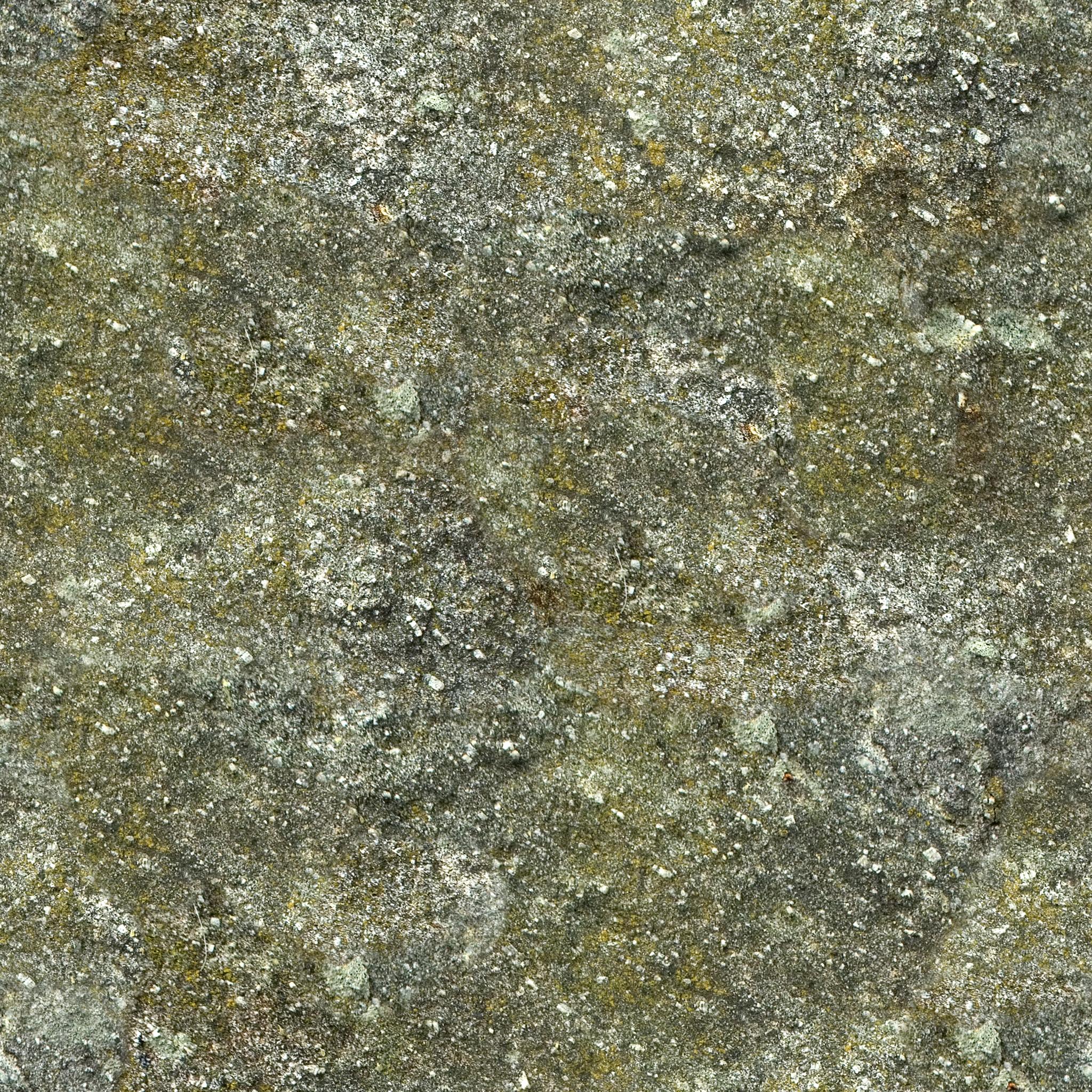 Bronze Onyx Rock .jpg