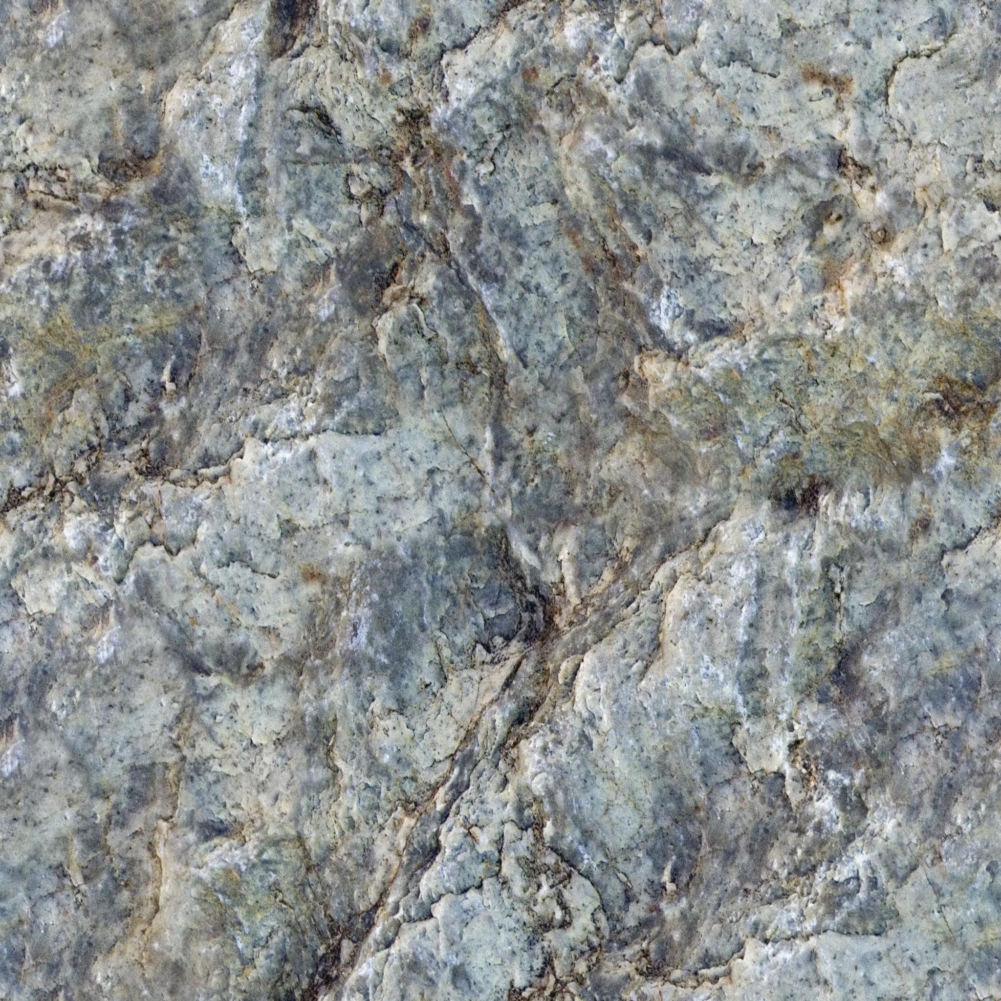 Bluish Gray Rock.jpg