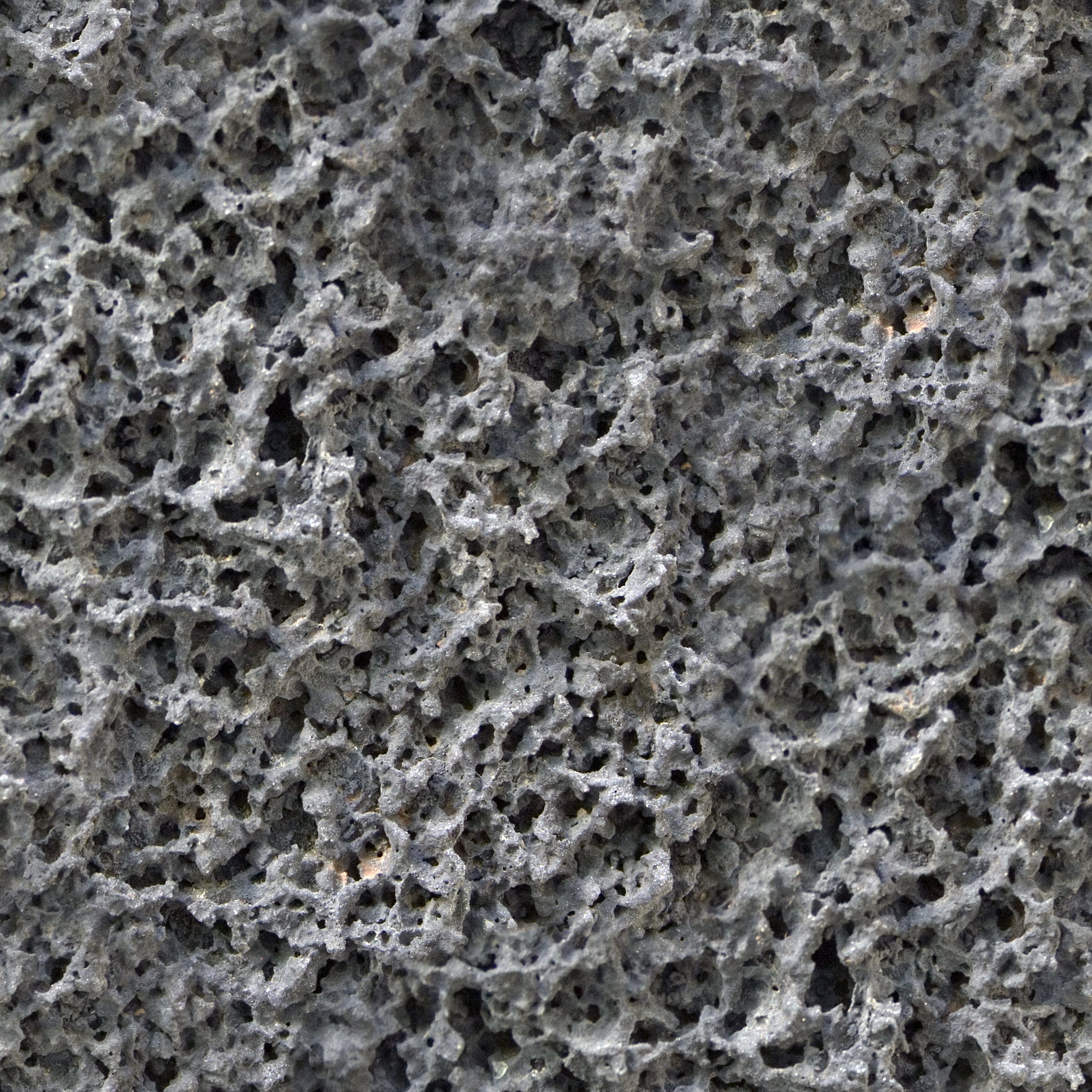 Bubbly Gray Lava Rock.jpg
