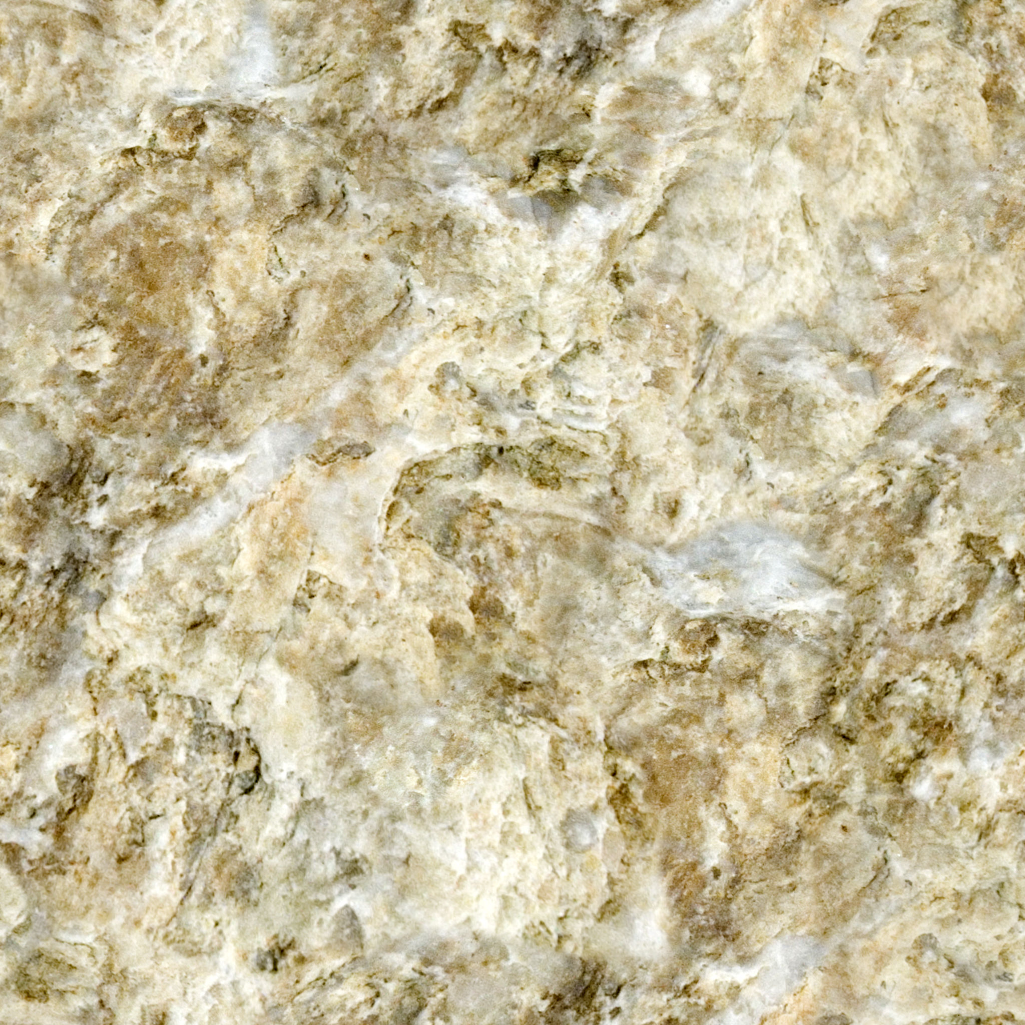 Beige Quartz Rock.jpg