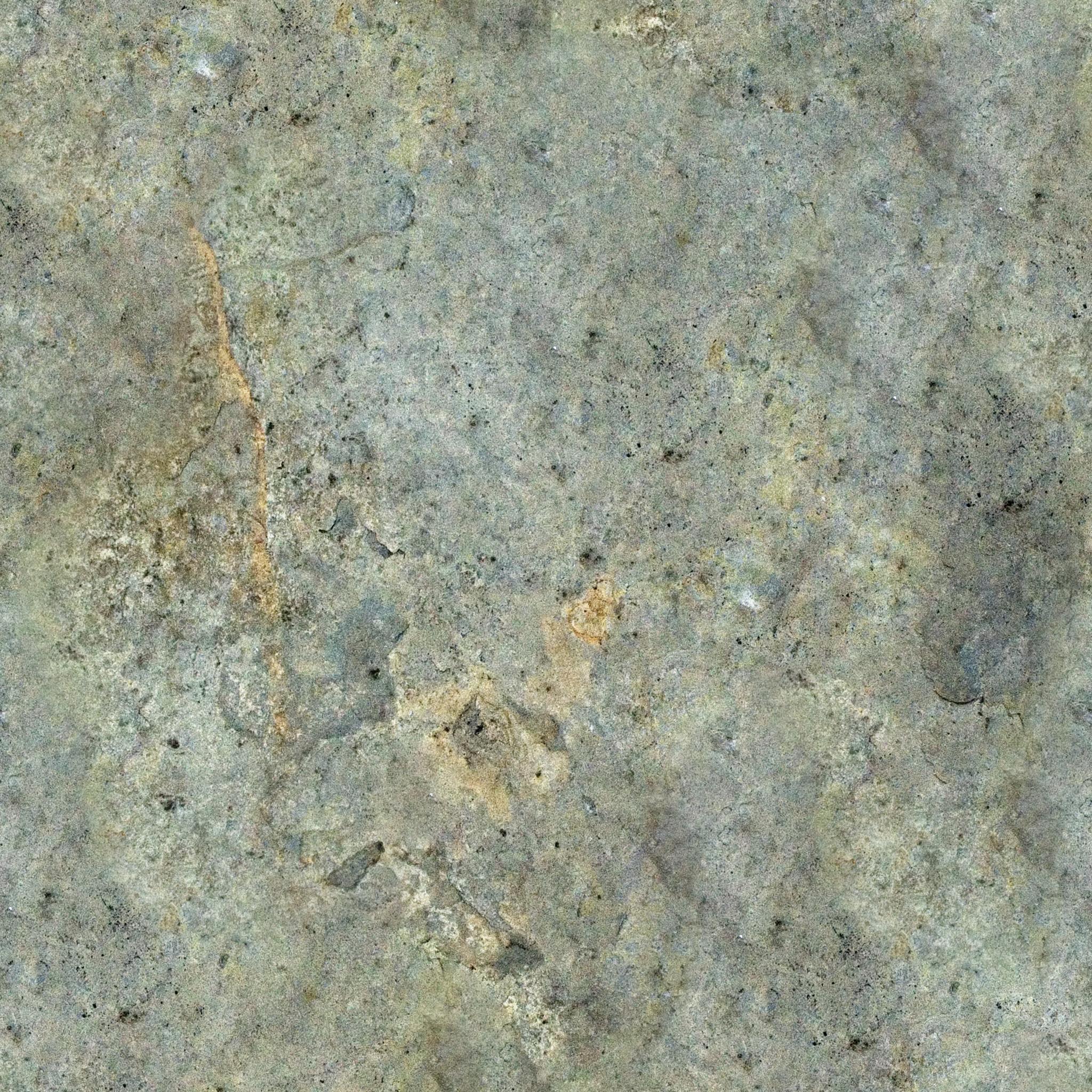 Aspen Green Rock.jpg