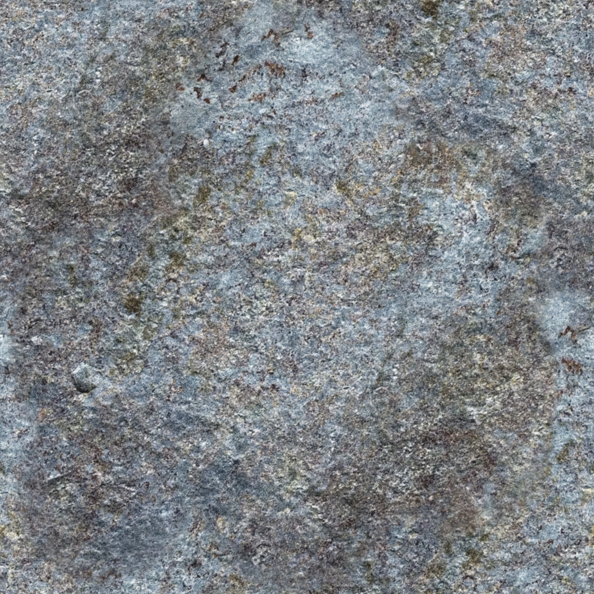 Blue Brown Rock.jpg