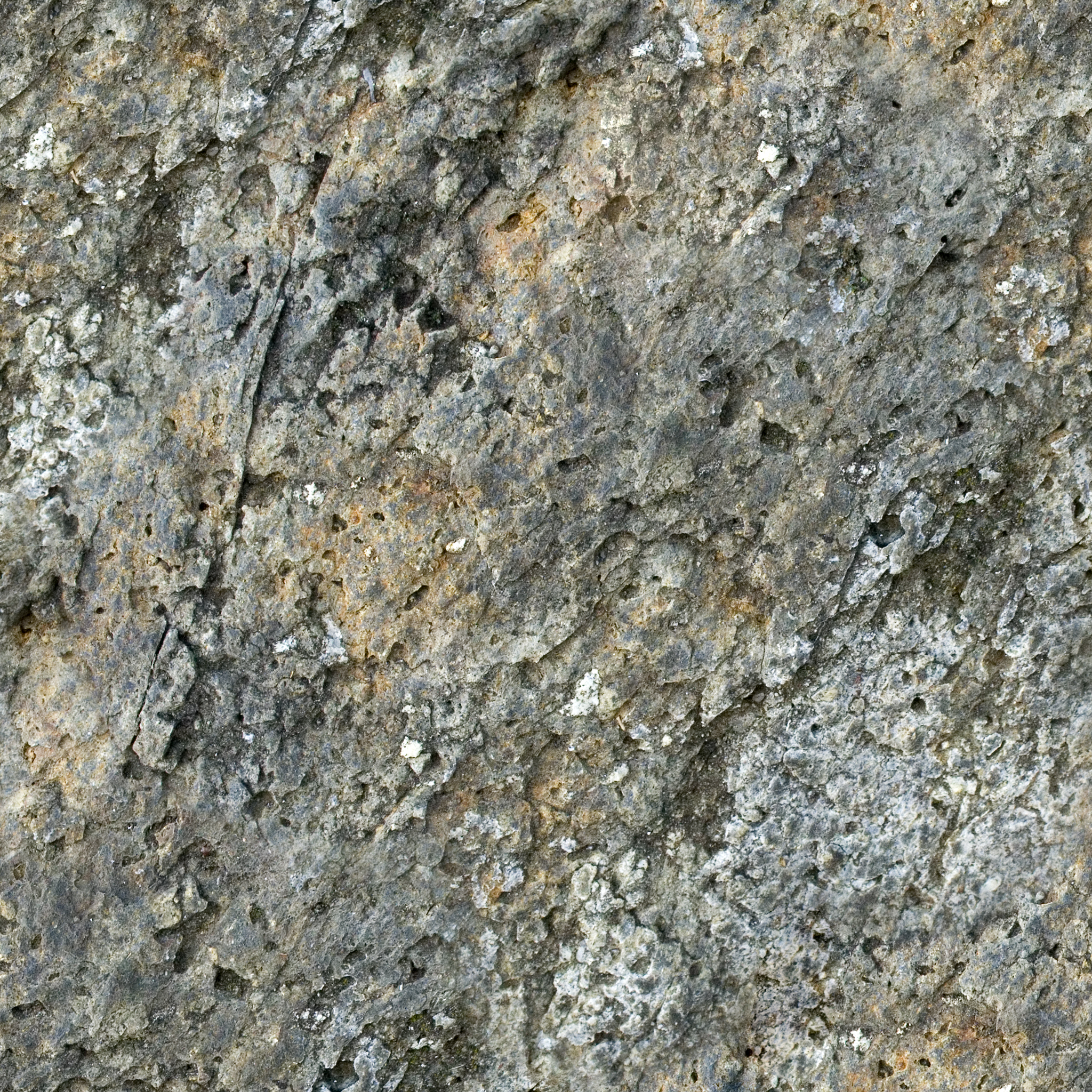 Aged Dark Gray Rock.jpg
