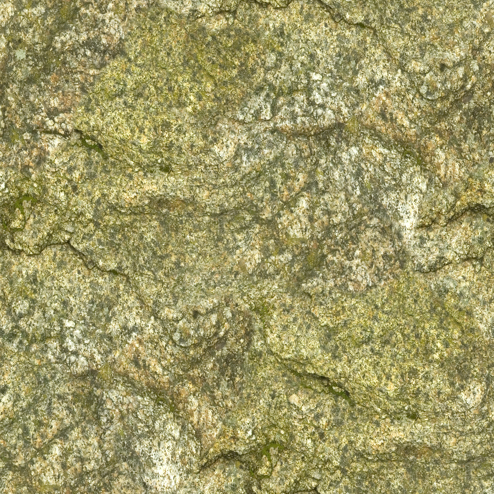 Aged Light Green Rock.jpg