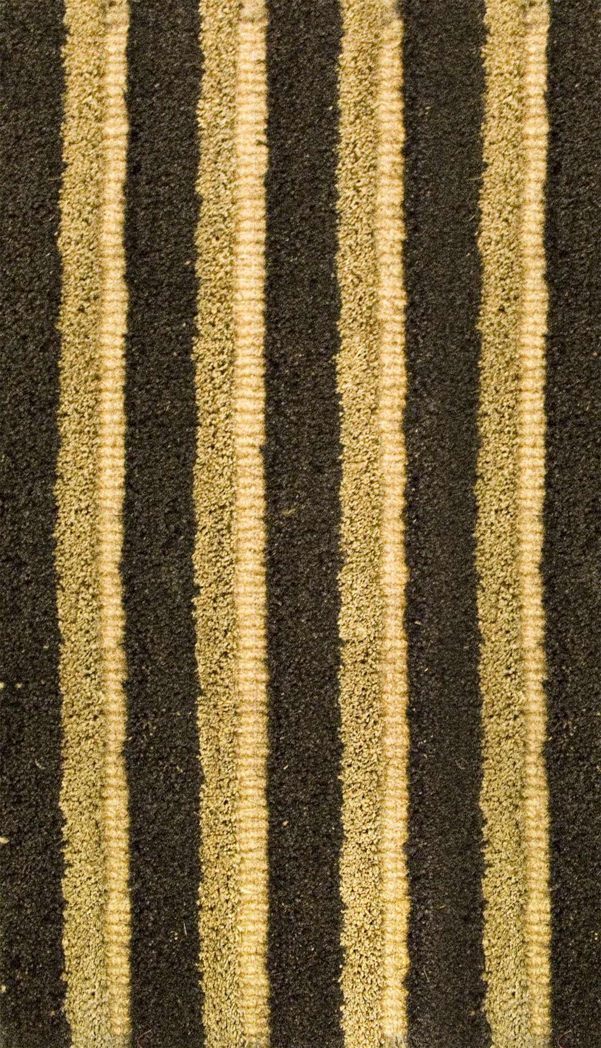 Black Brown Mat.jpg