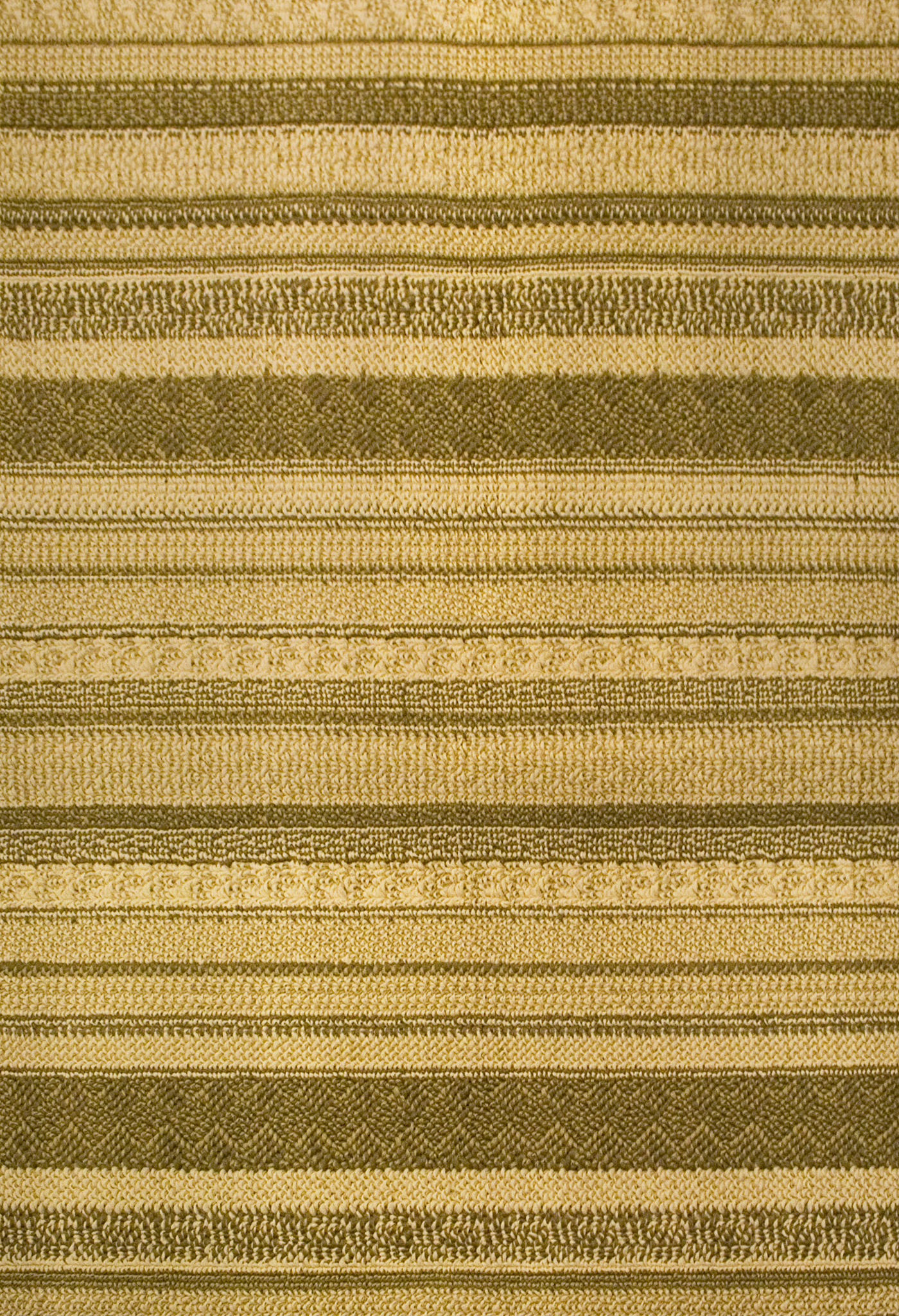 Brown Parallel Mat.jpg