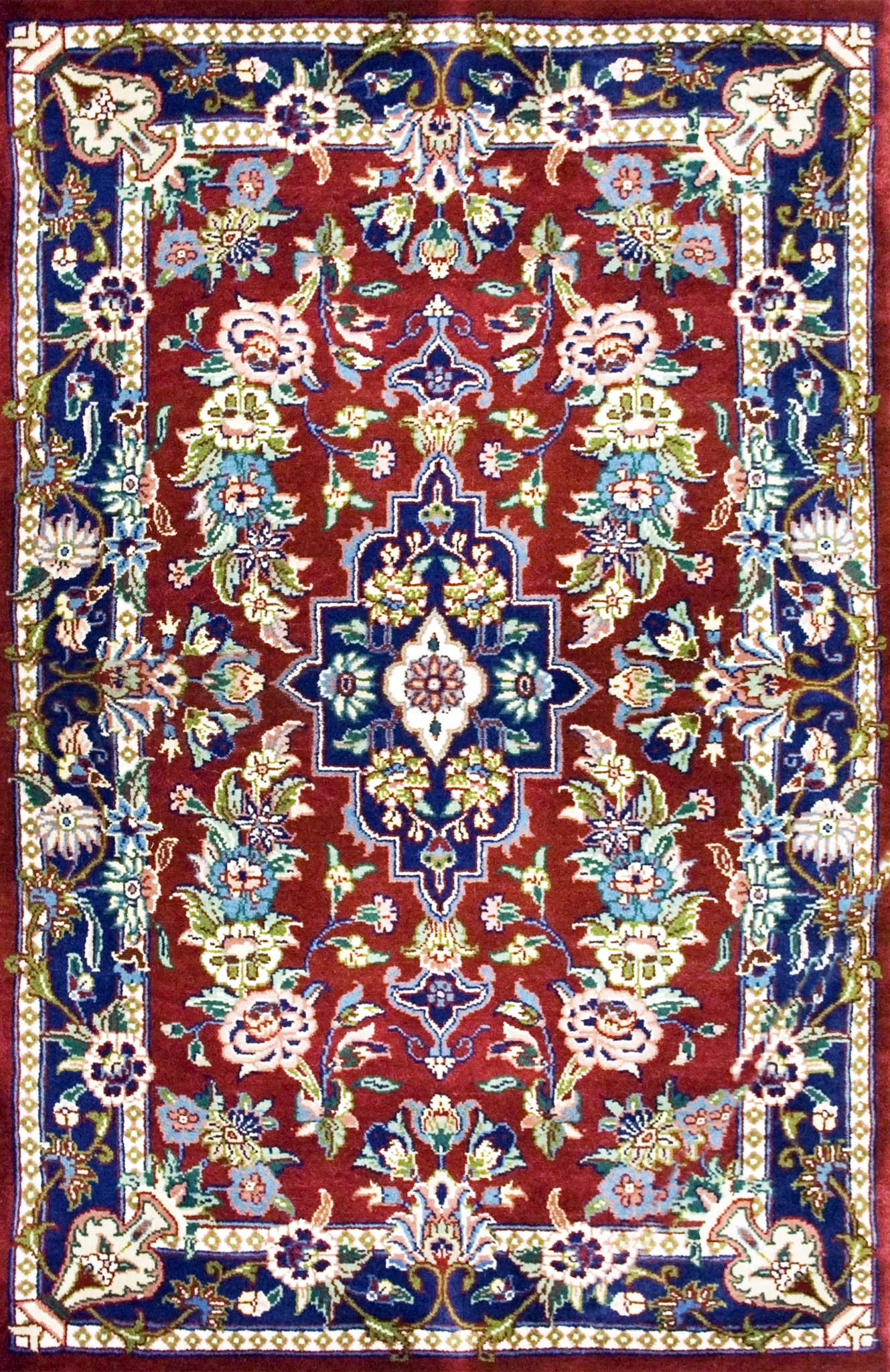 Blue Royal Rug.jpg