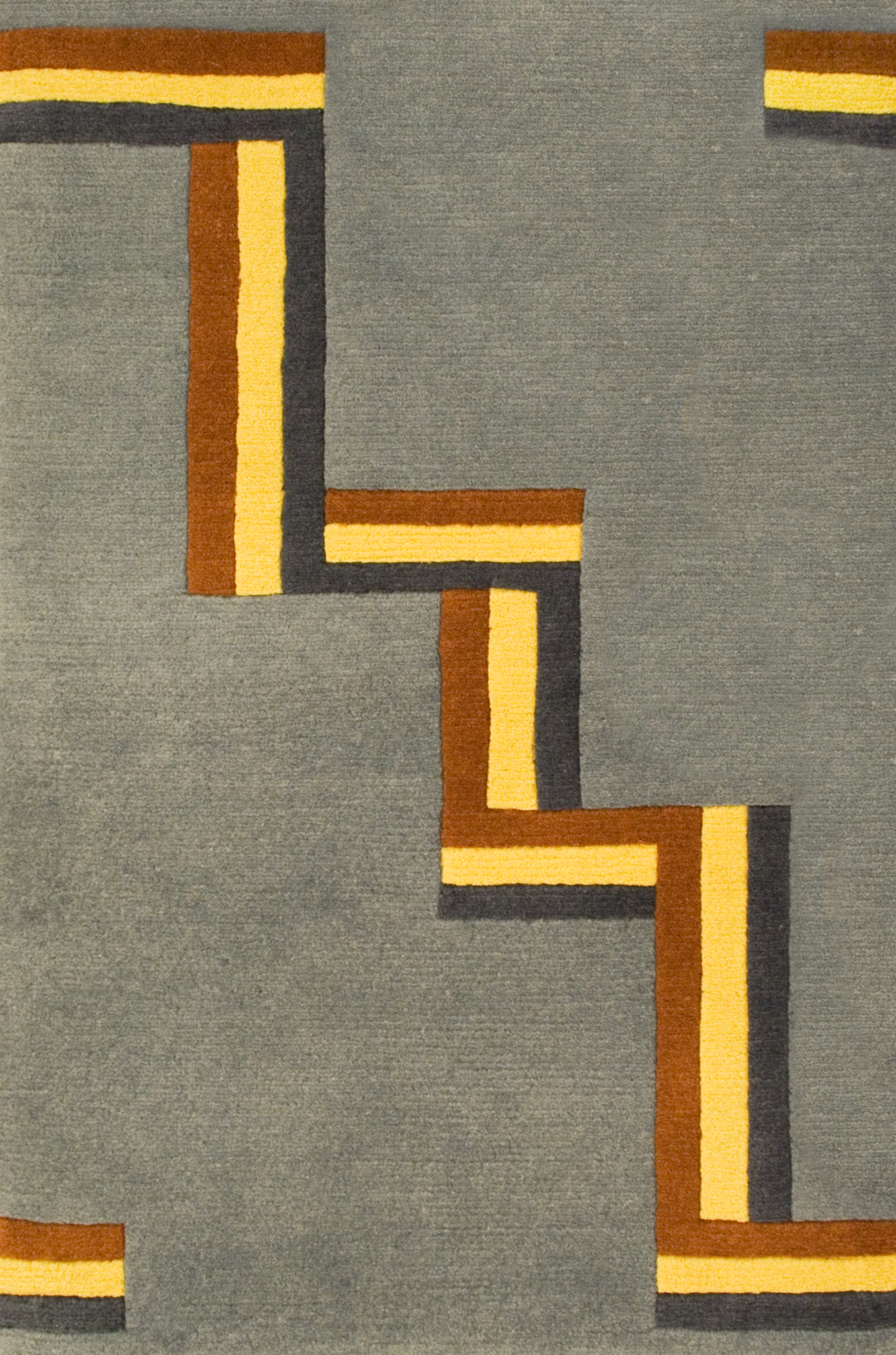 Gray Ladder Rug.jpg