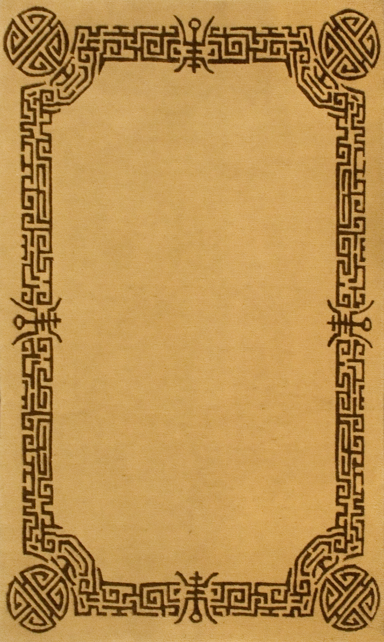 Ancient Pattern Rug.jpg