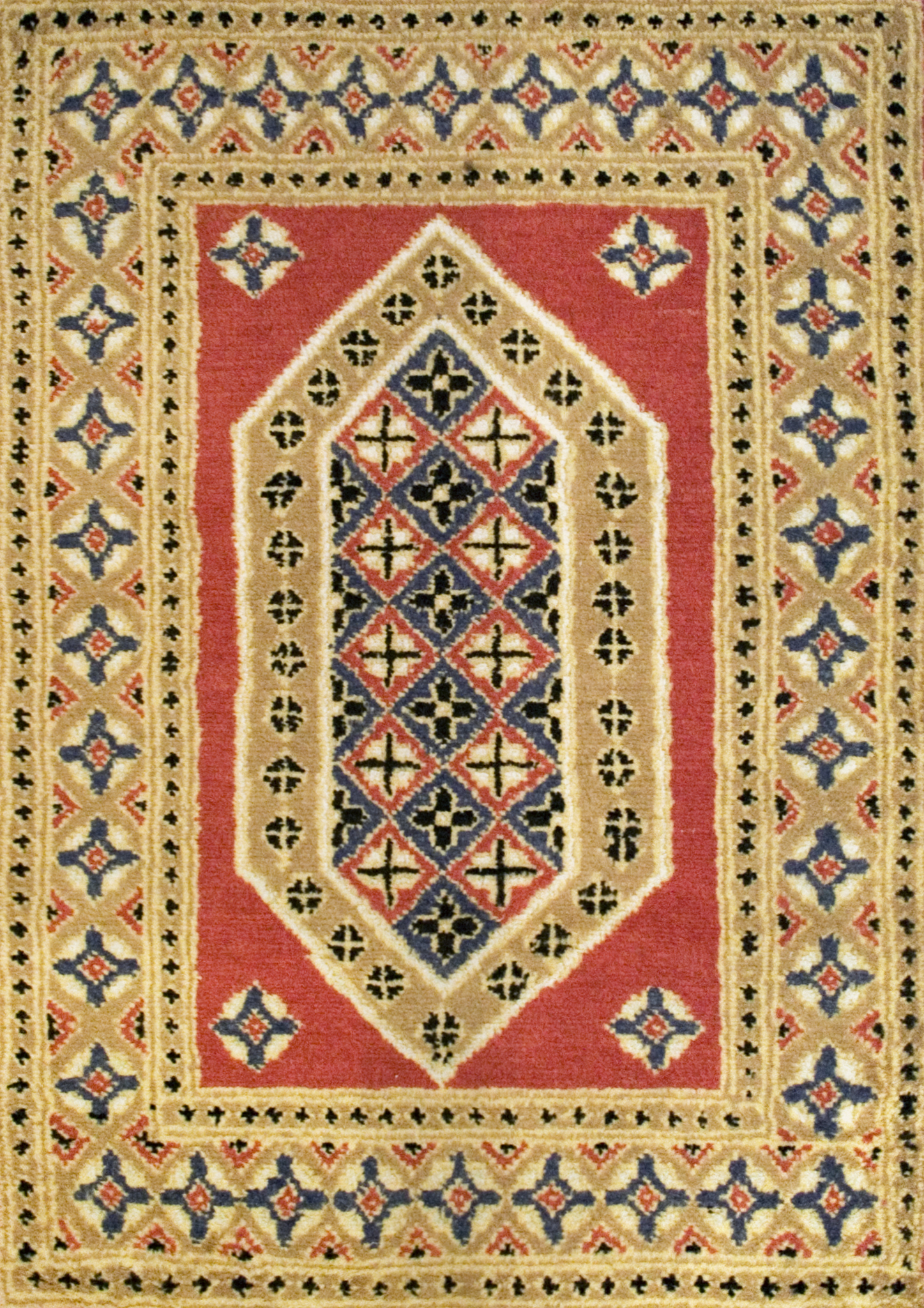 Cross Ornate Rug.jpg