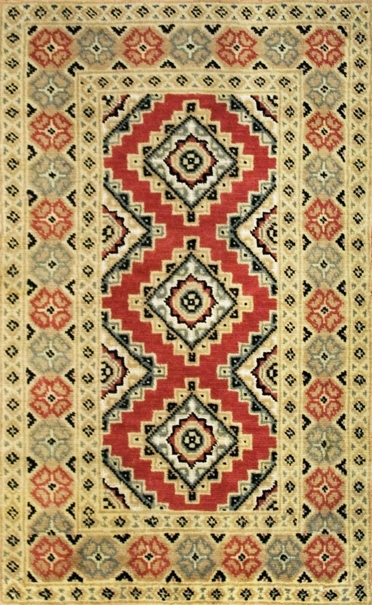 Ethnic Diamonds Rug.jpg