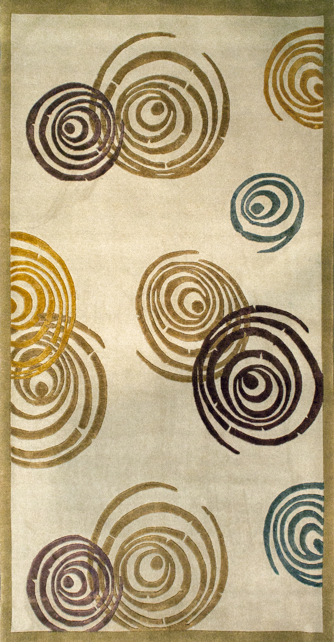 Colorful Spirals Rug.jpg