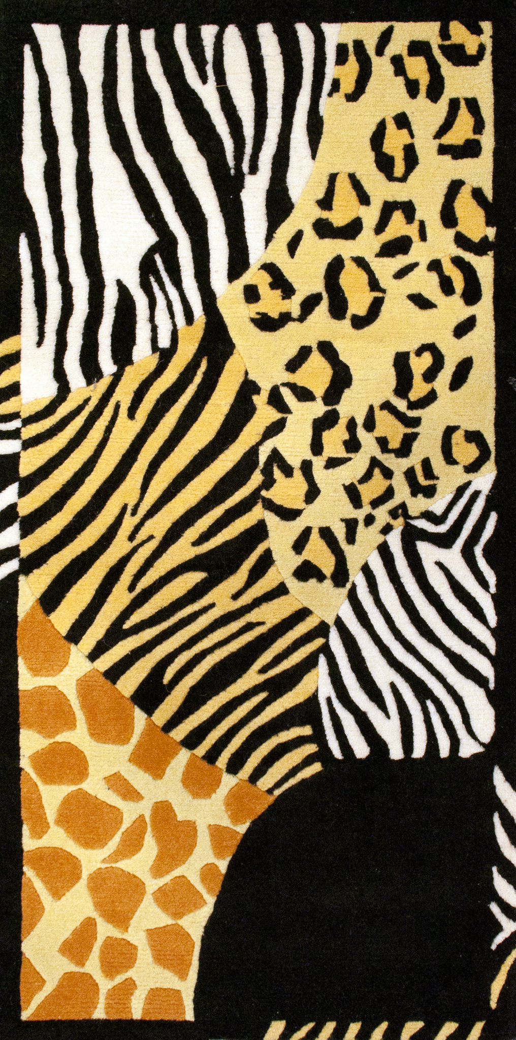 Going Safari Rug.jpg