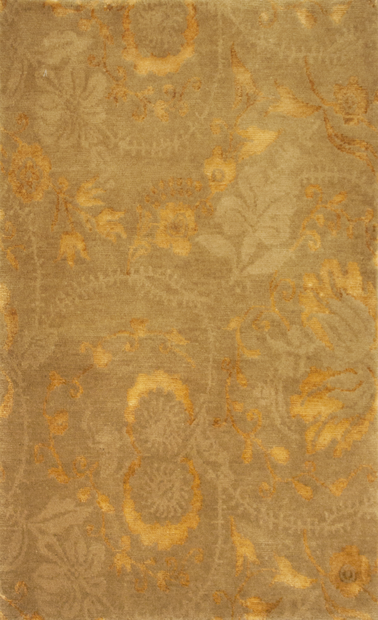Golden Flowers Rug.jpg