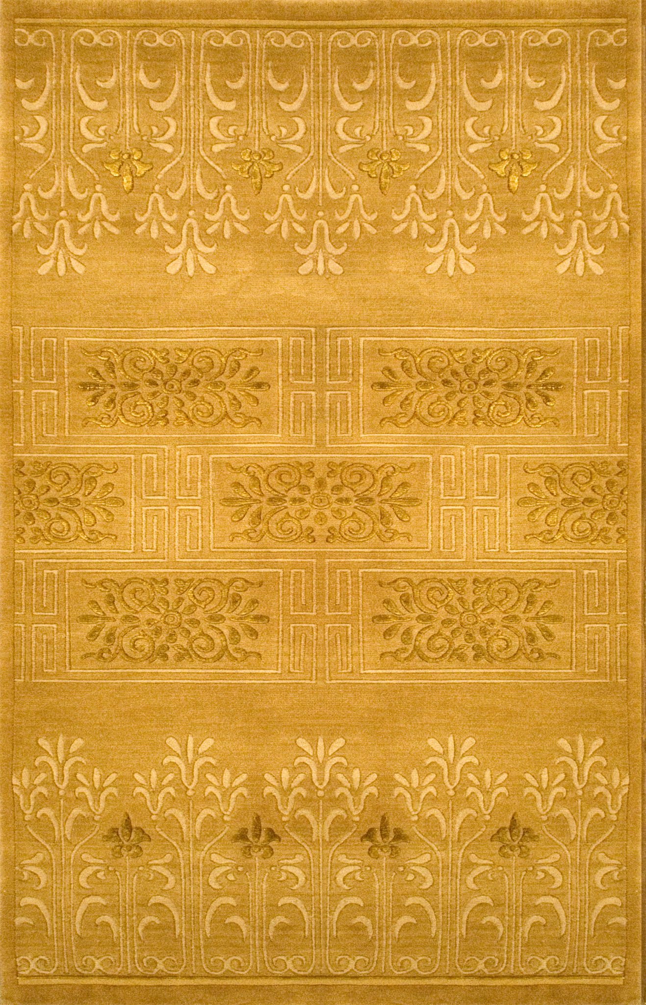 Golden Fields Rug.jpg
