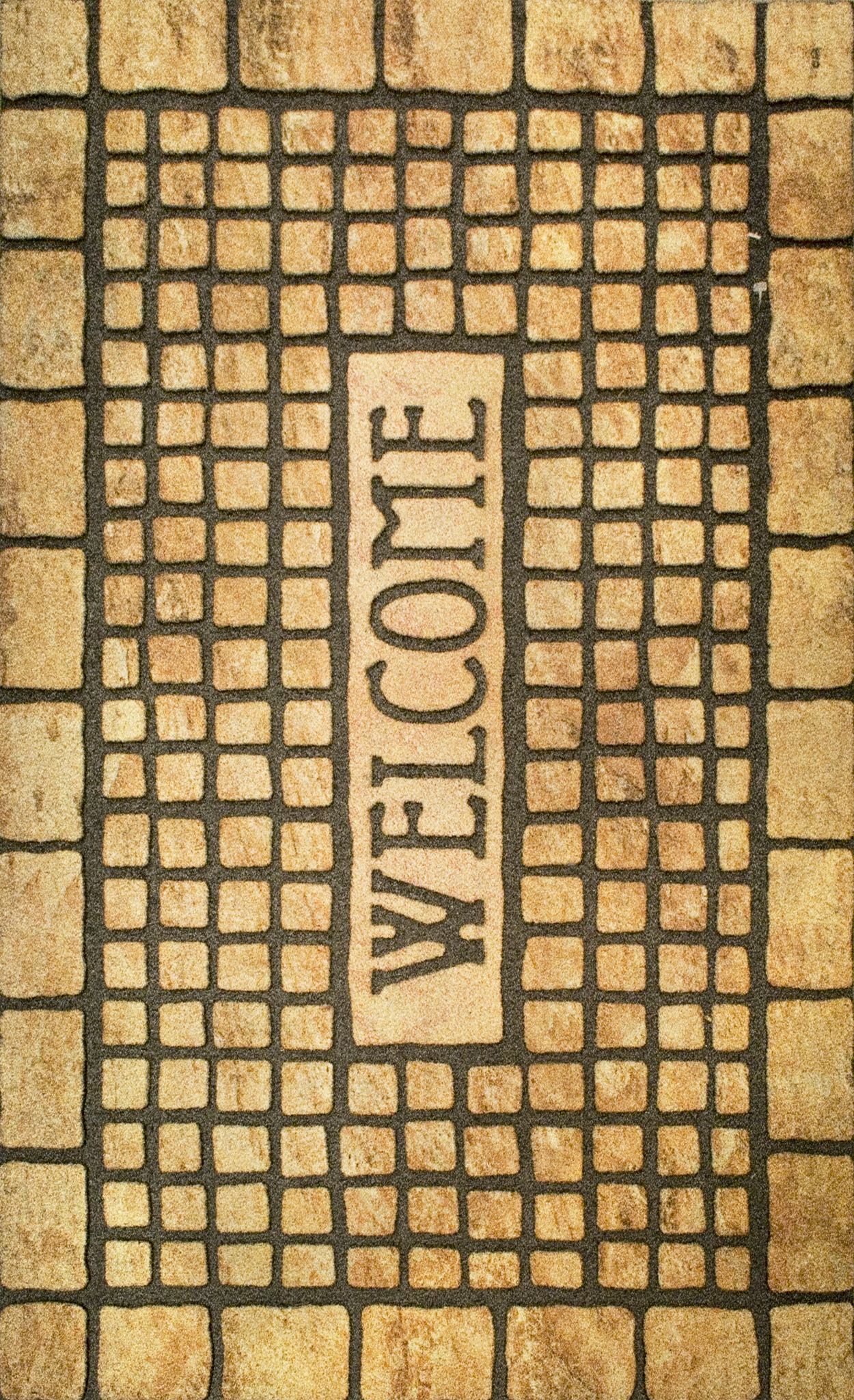 Antique Bricks Mat.jpg