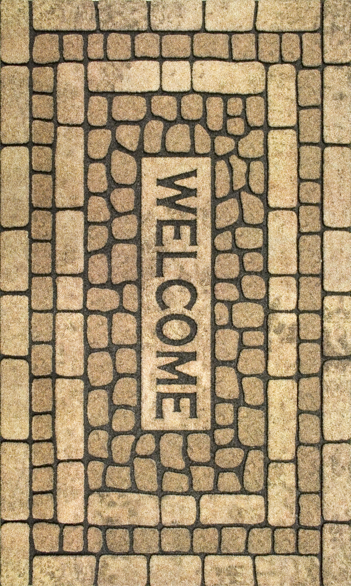 Bricks Pave Mat.jpg