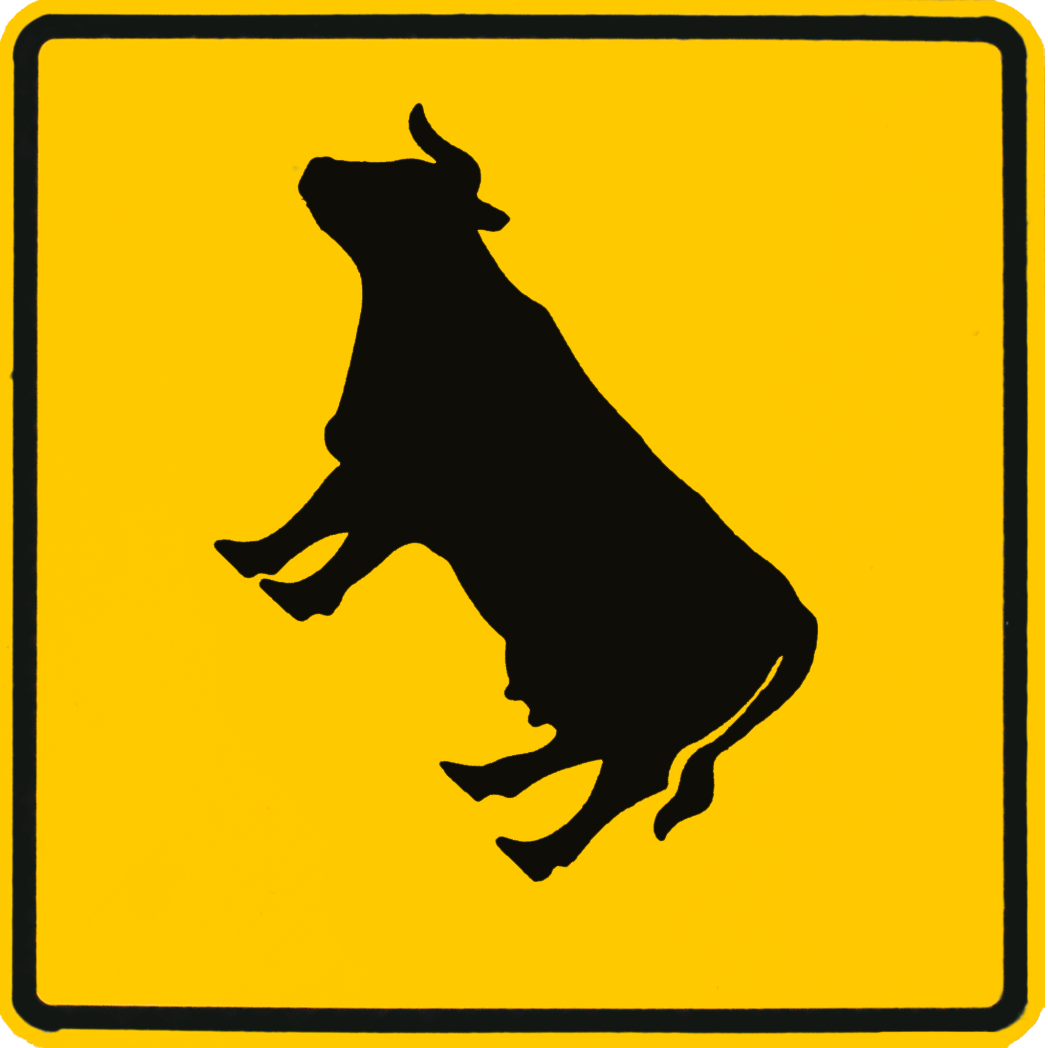 Cow Crossing.png