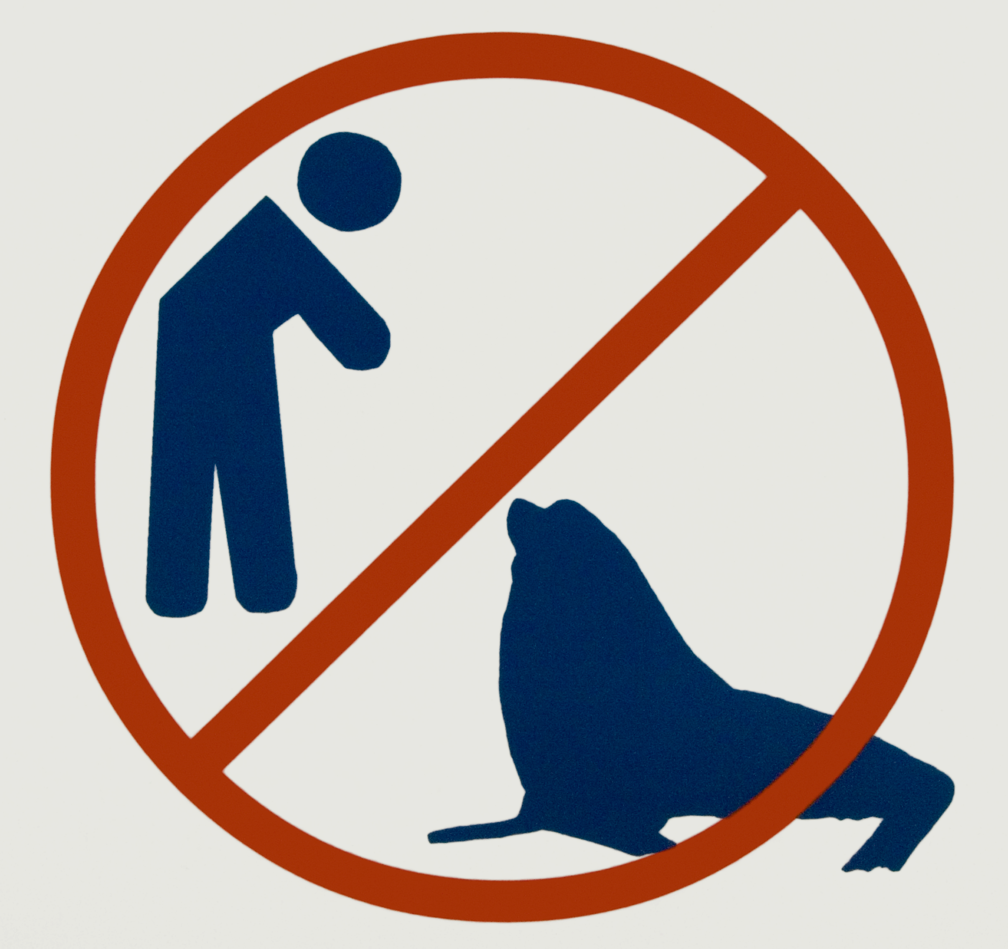 Do Not Feed Sea Lion.png