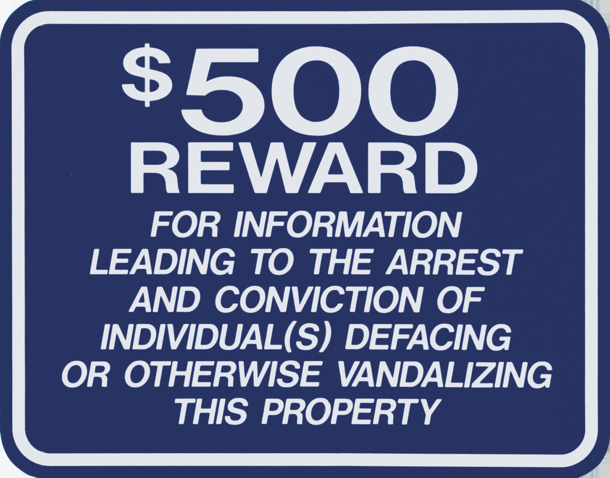 500 Reward.png