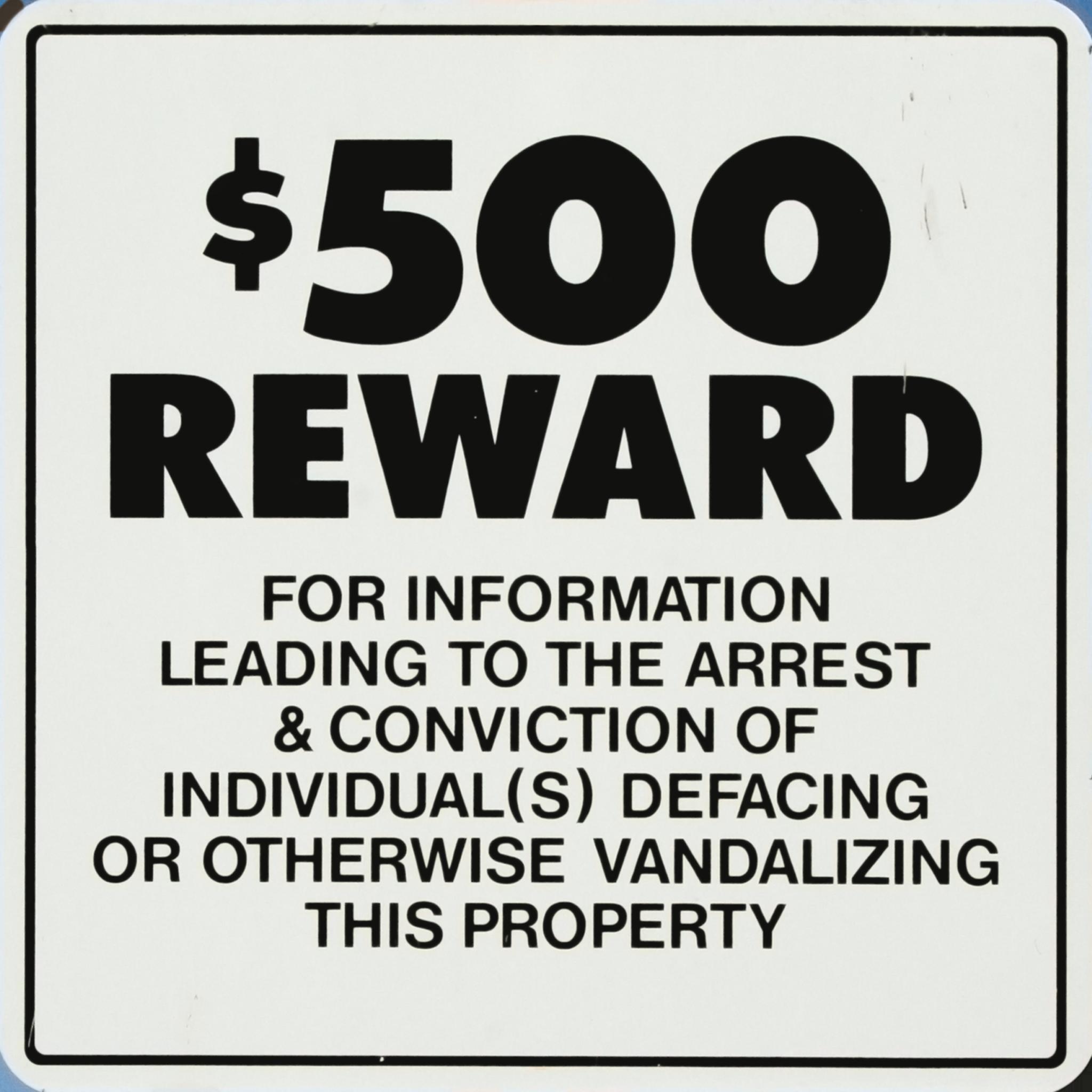 500 Dollar Reward White.png