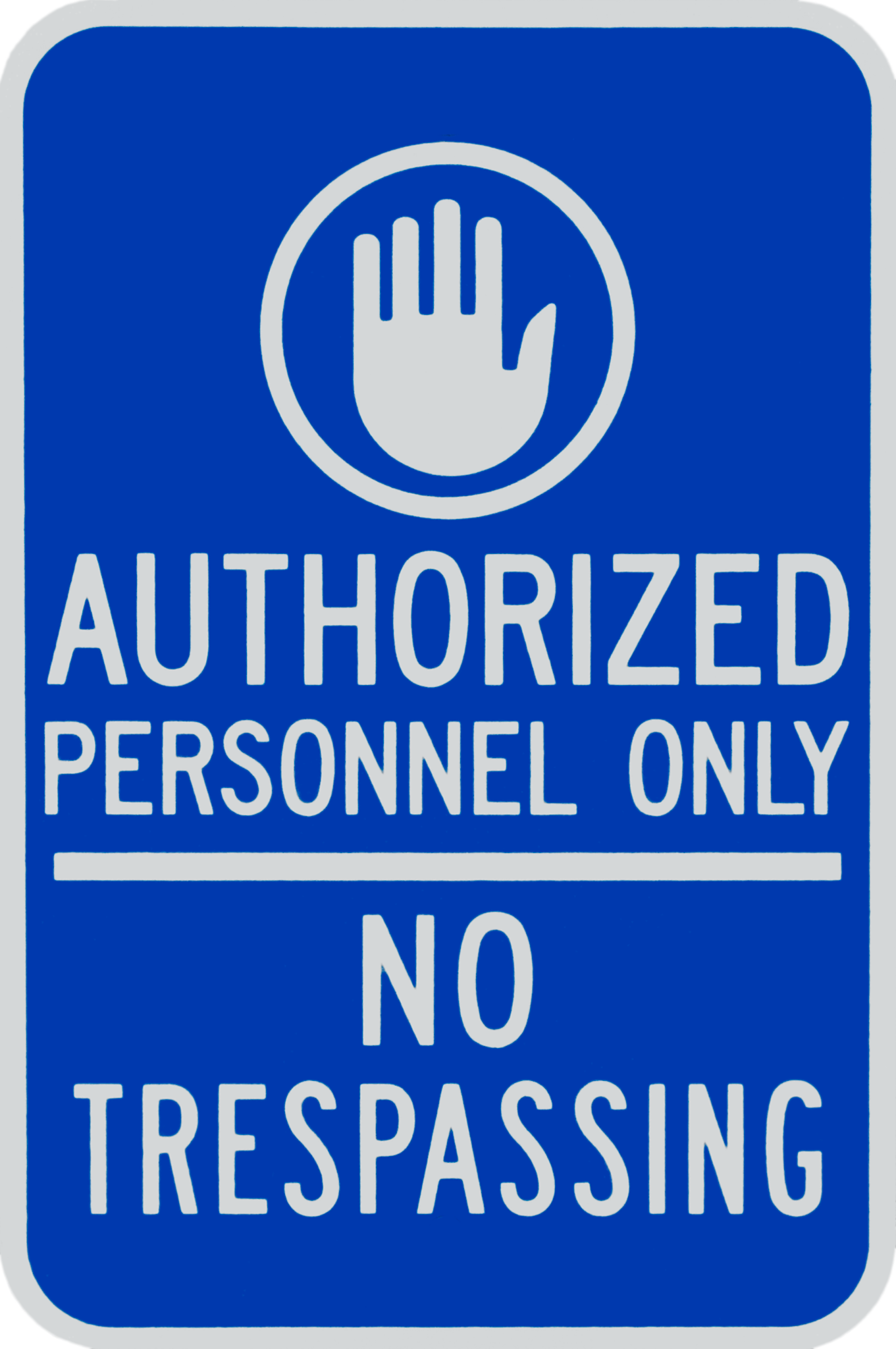 Authorized Personnel Only.png