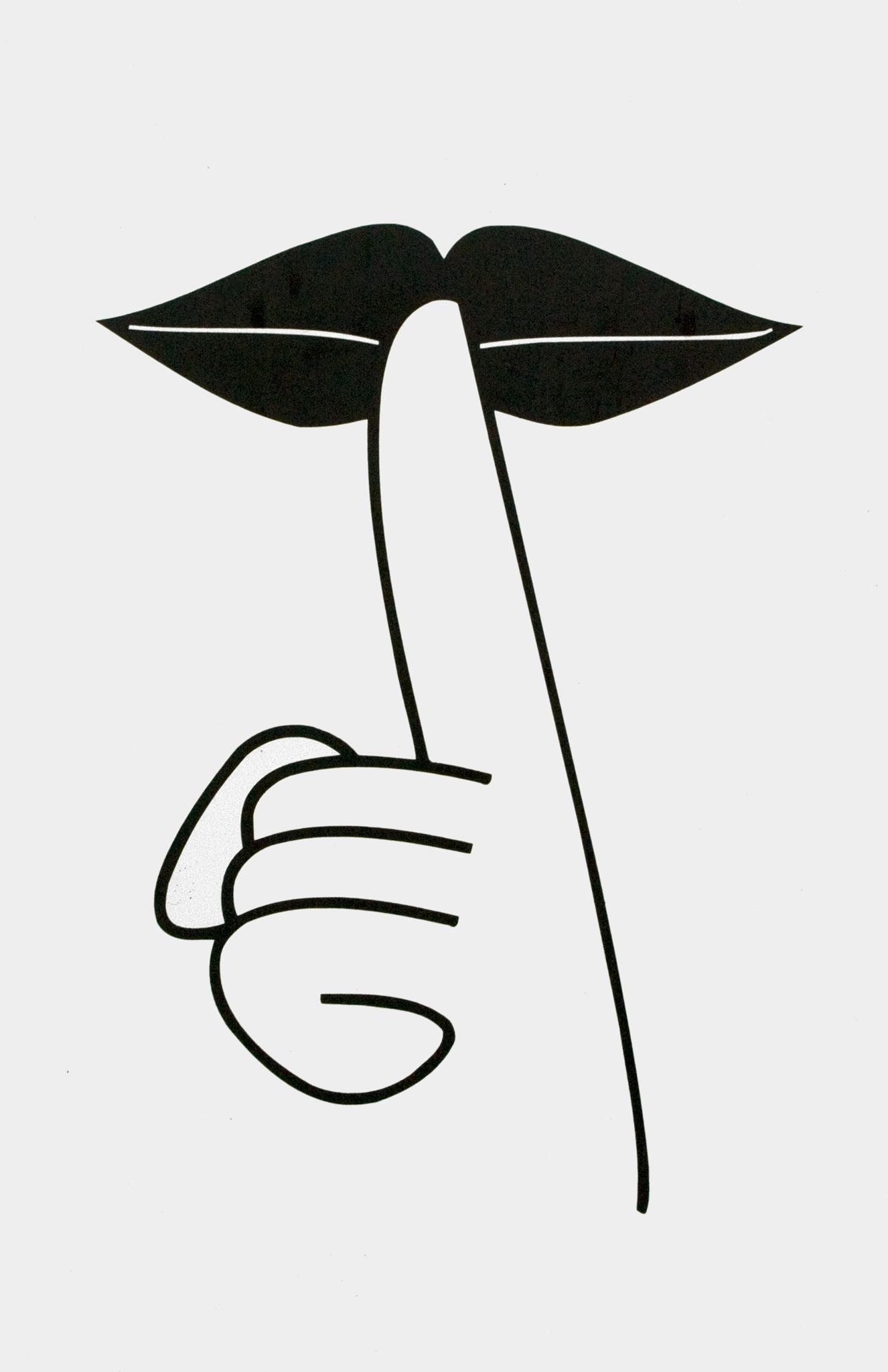 Shh.png