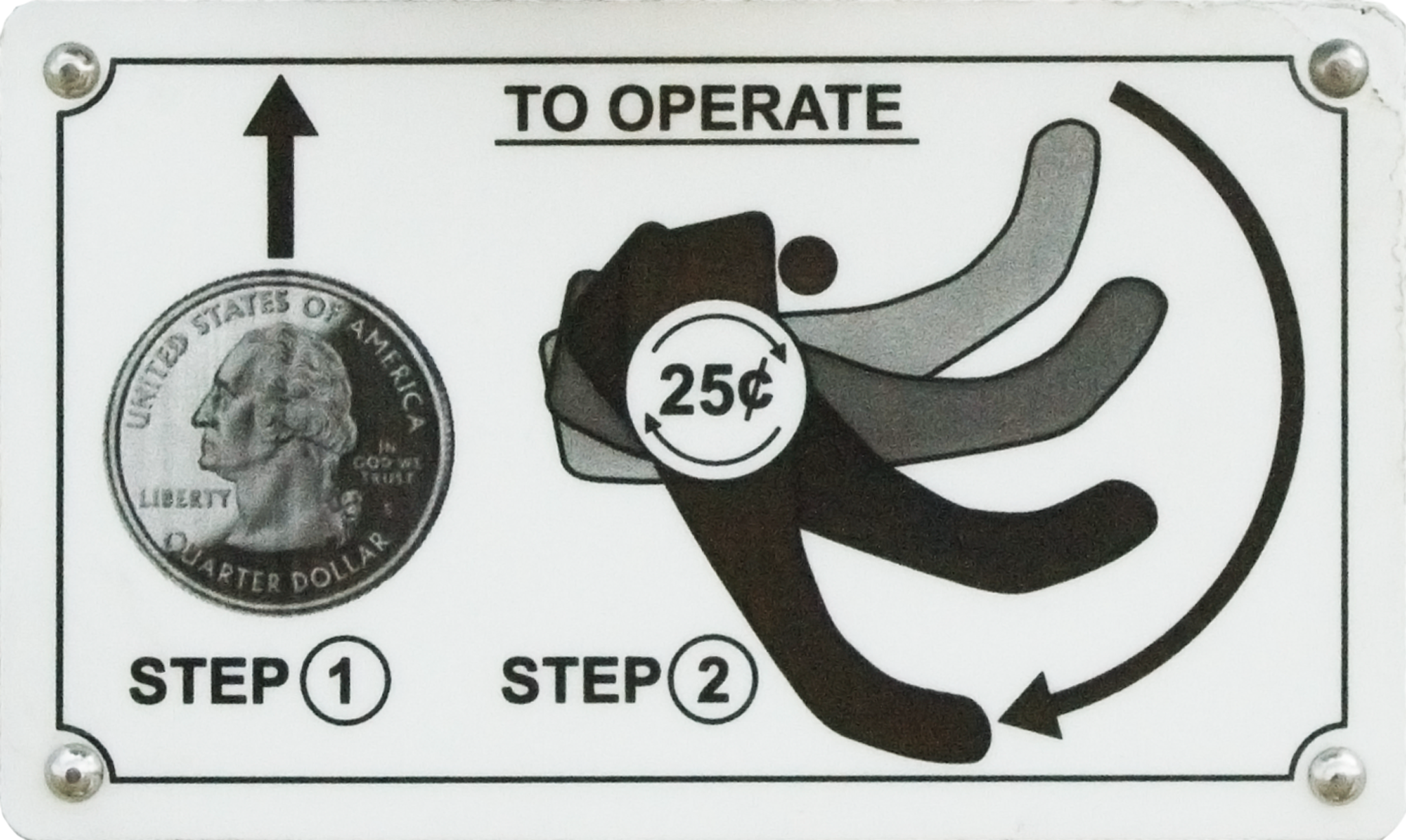 To Operate Coin Machine.png