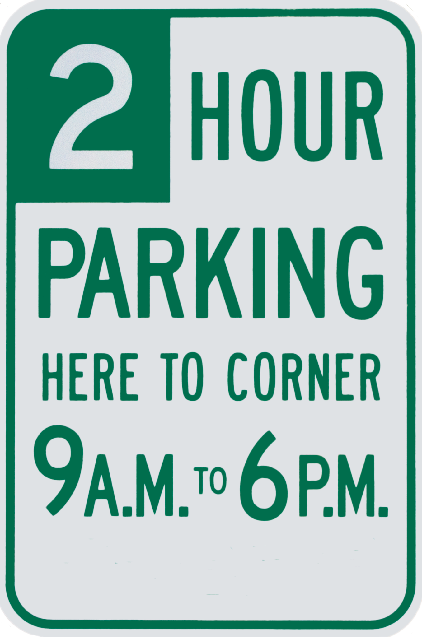 2 Hour Parking.png