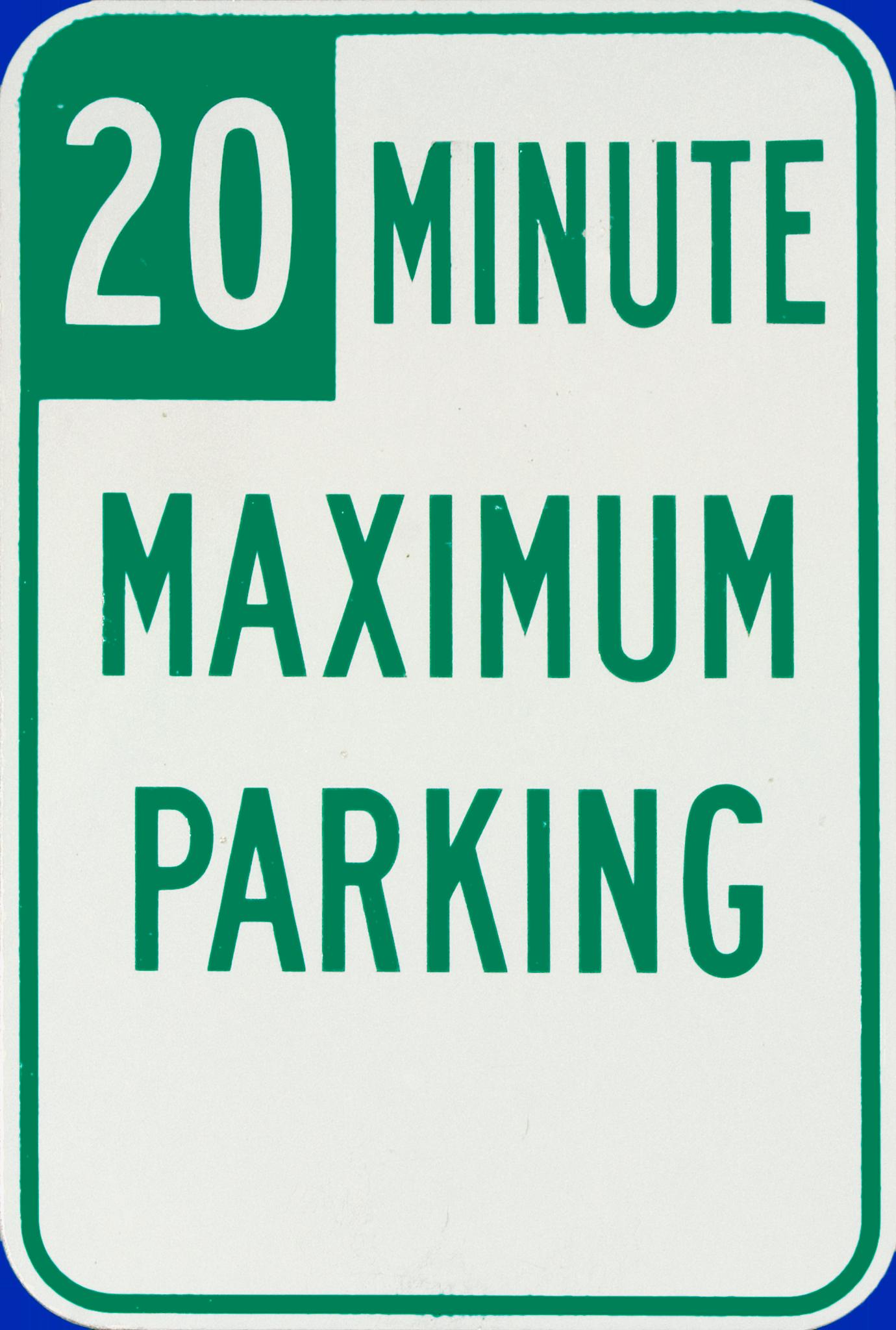 20 Min Parking.png