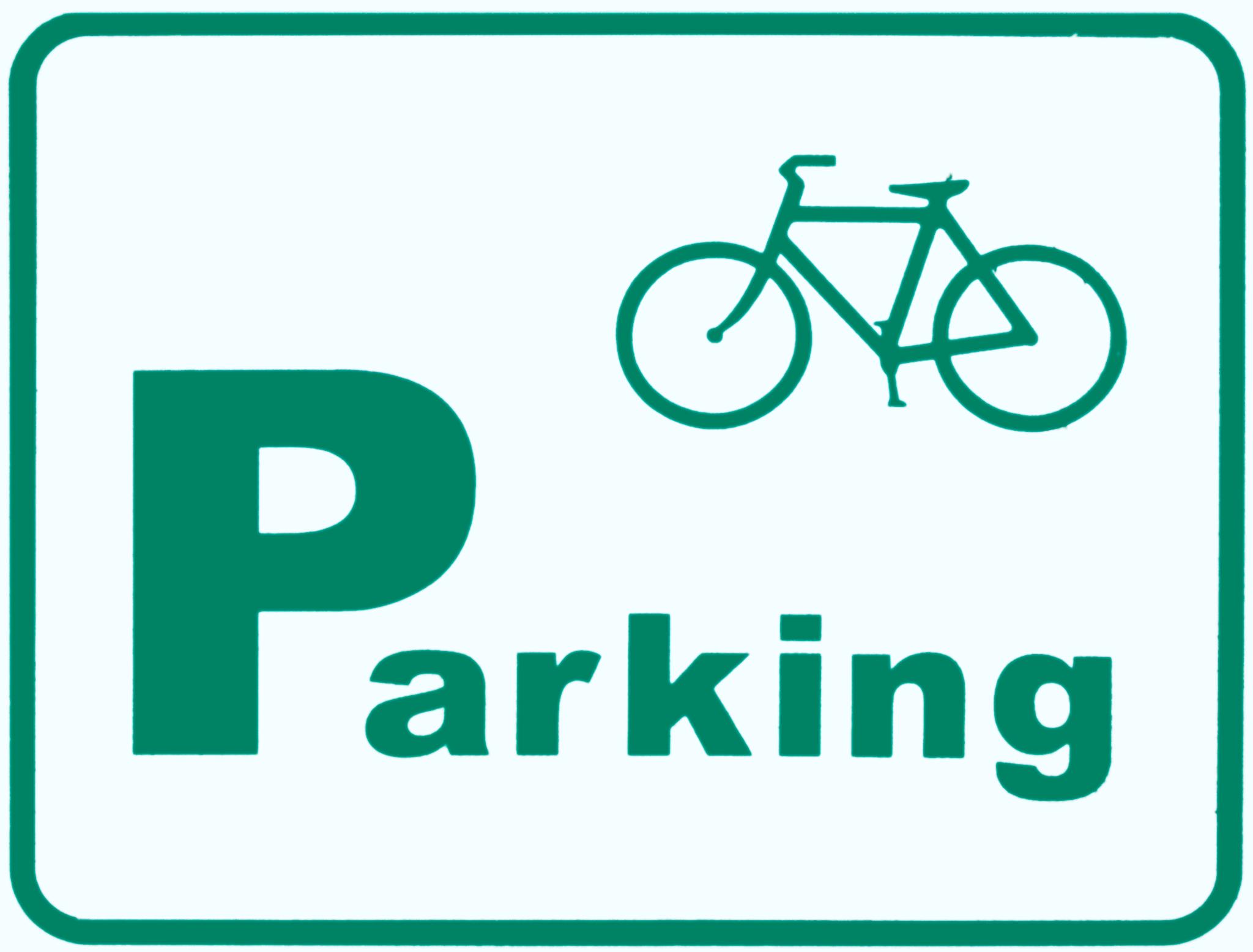 Bike Parking.png