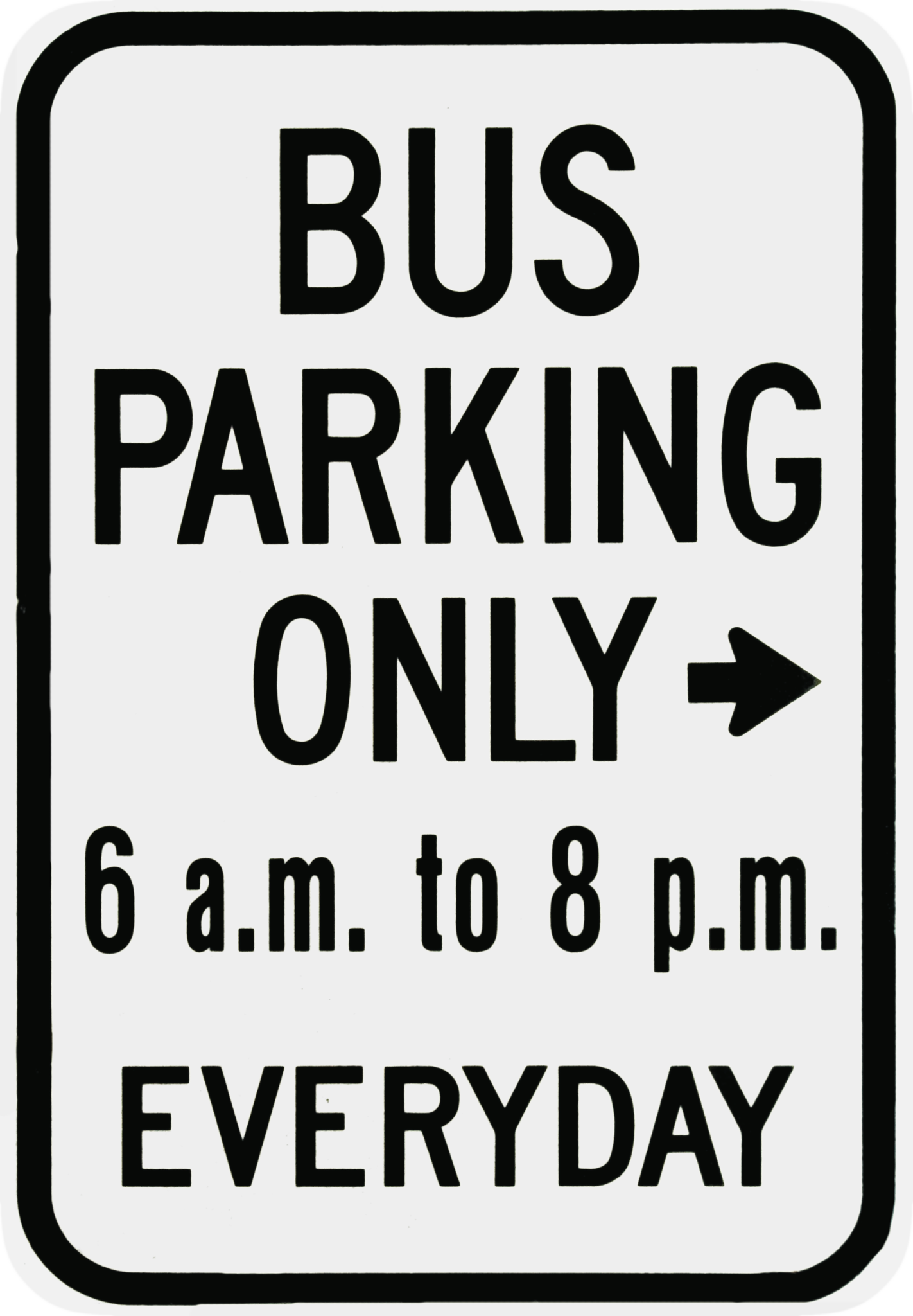Bus Parking Only Everyday.png