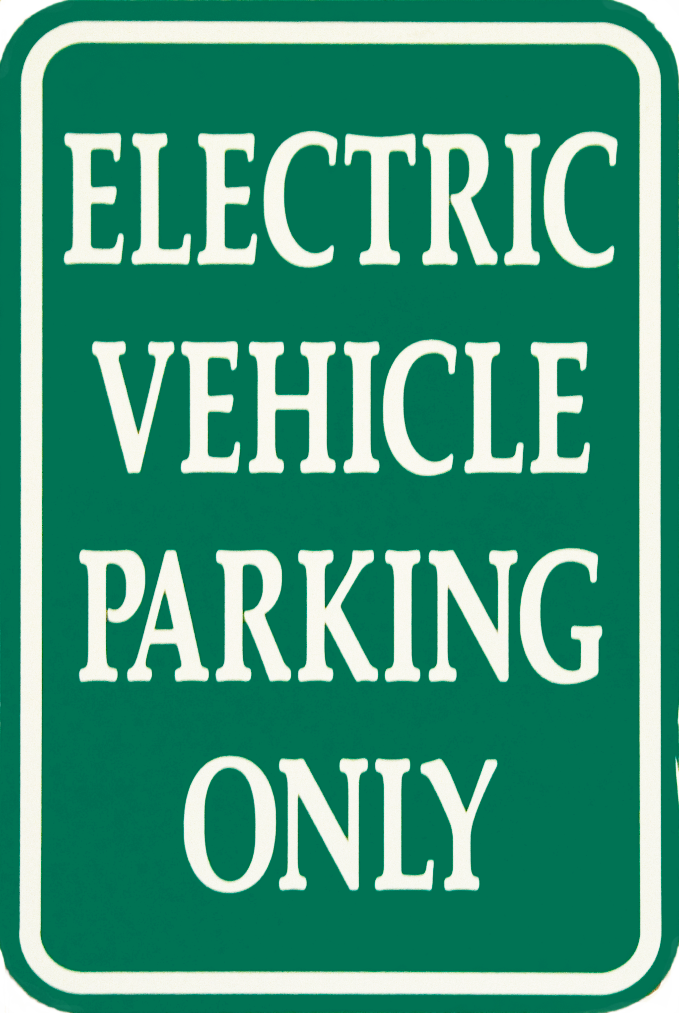 Electric Parking.png