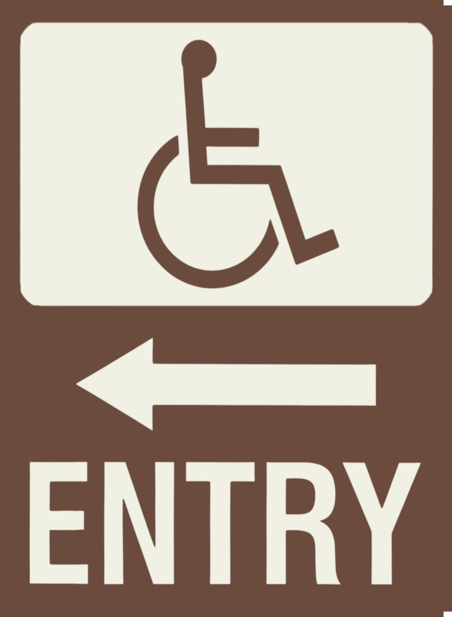 Handicap Entry.png