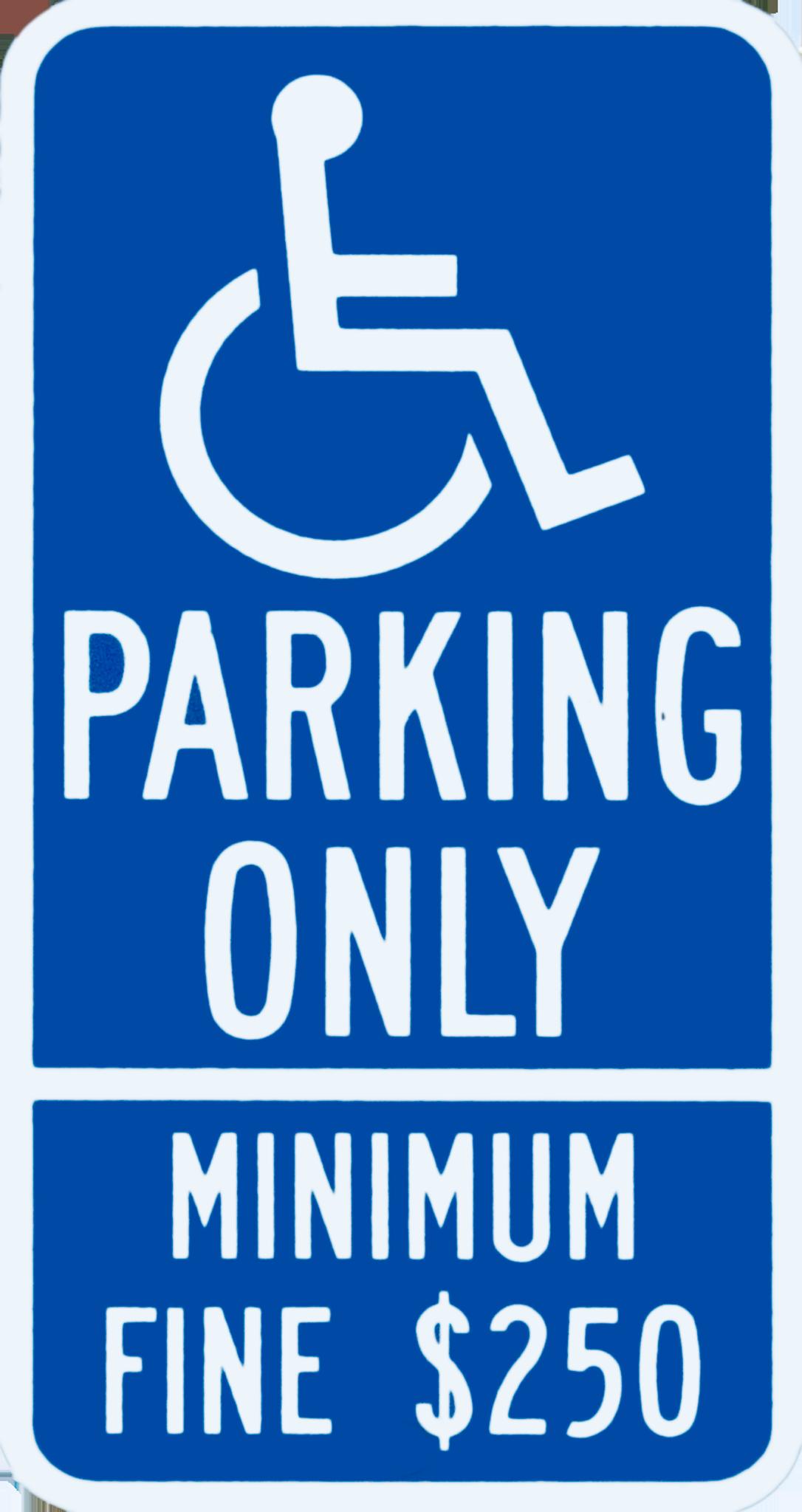 Handicap 250 Fine.png