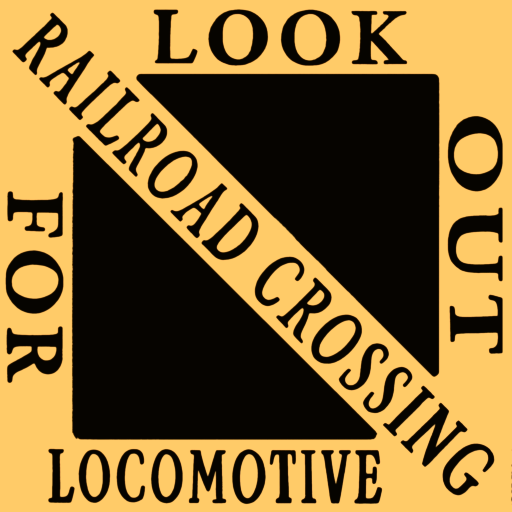 Look For Locomotive.png