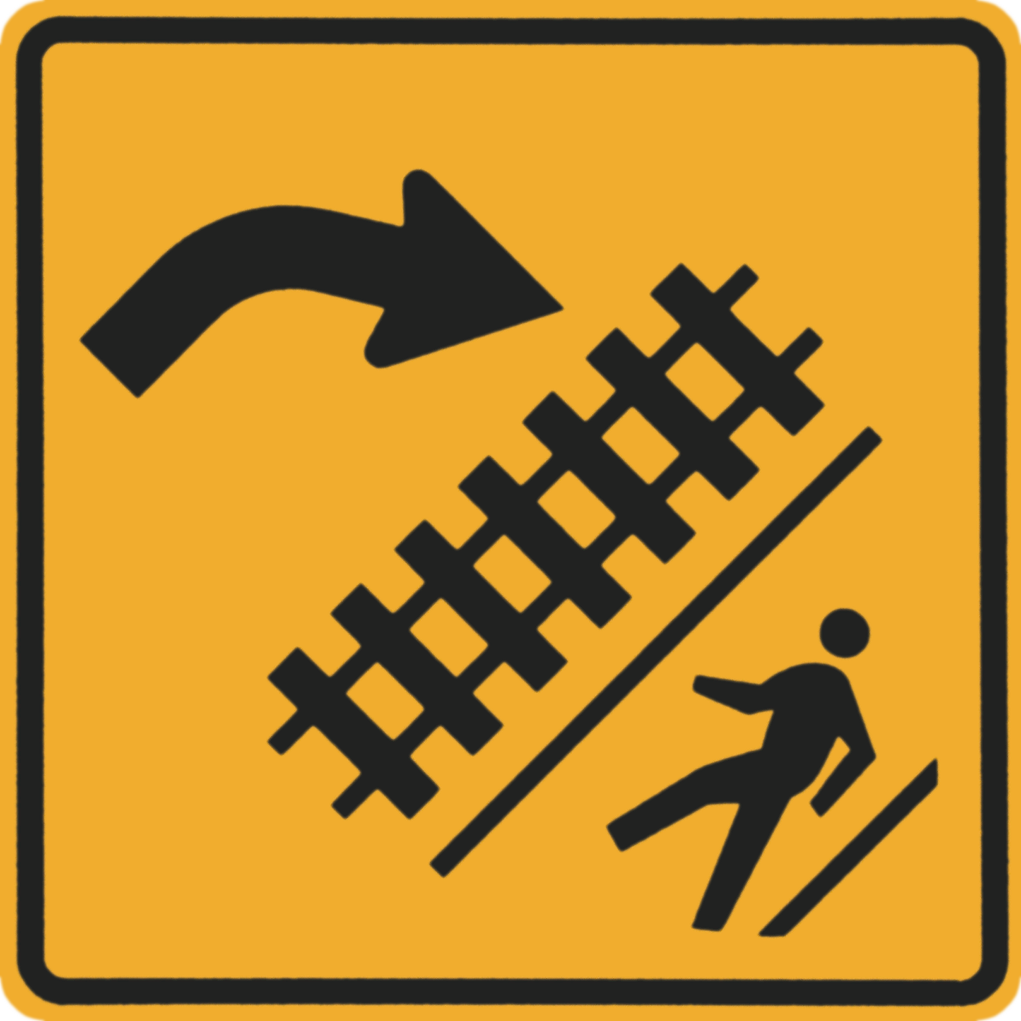 Pedestrian Railroad Crossing.png