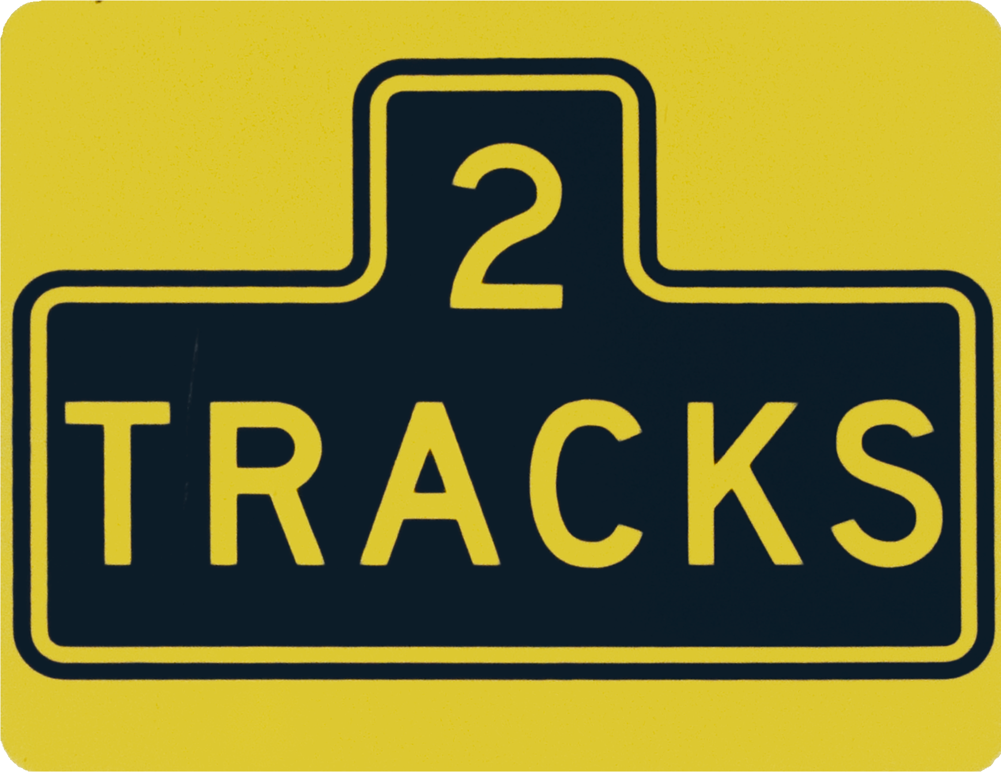 2 Tracks.png