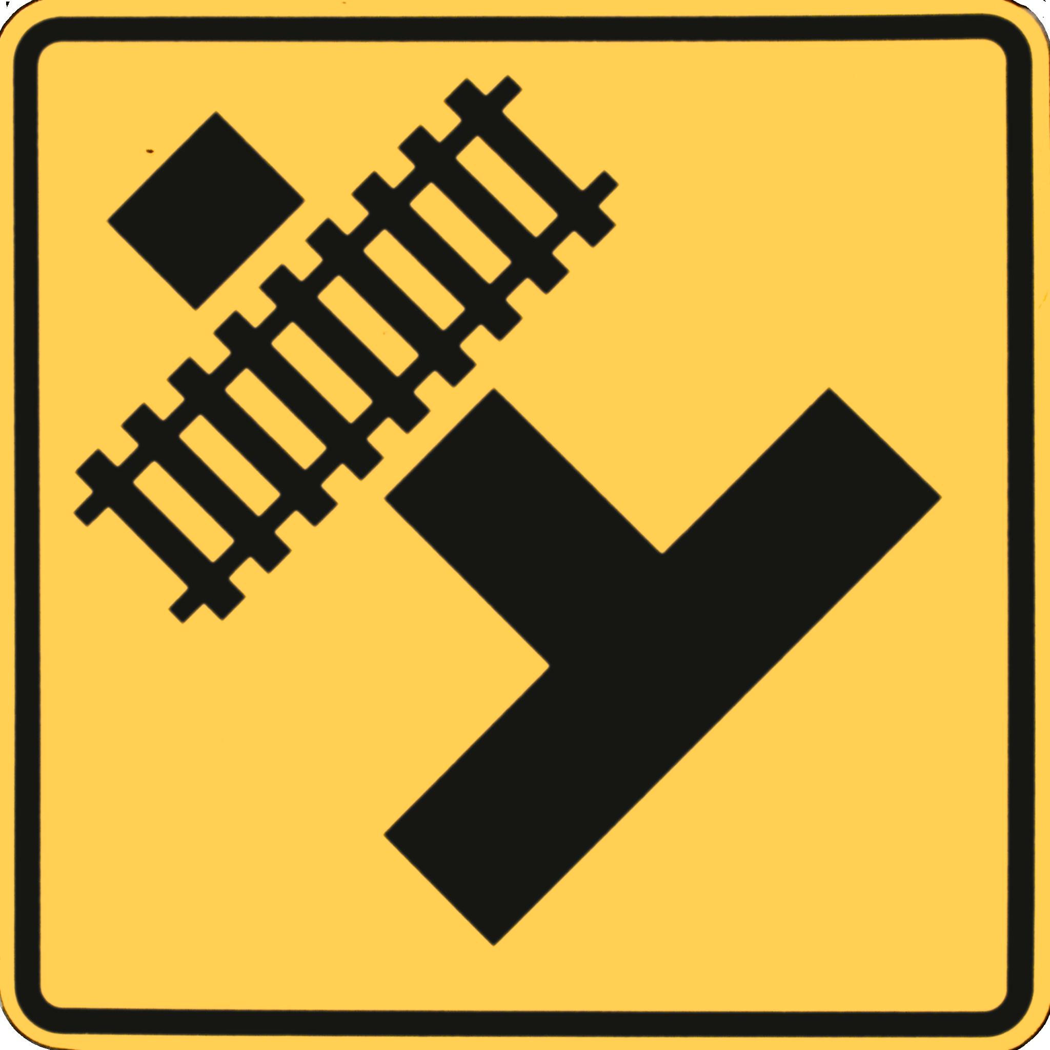 Rail Crossing.png